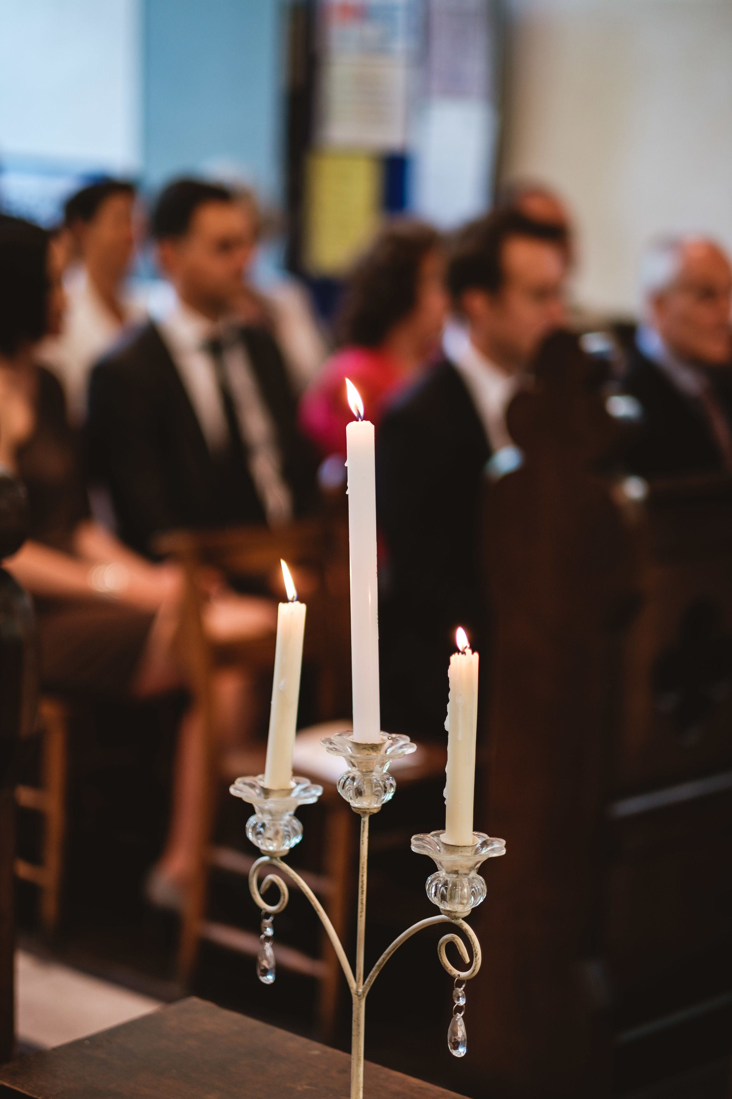 Barford Park weddings (76 of 249).jpg