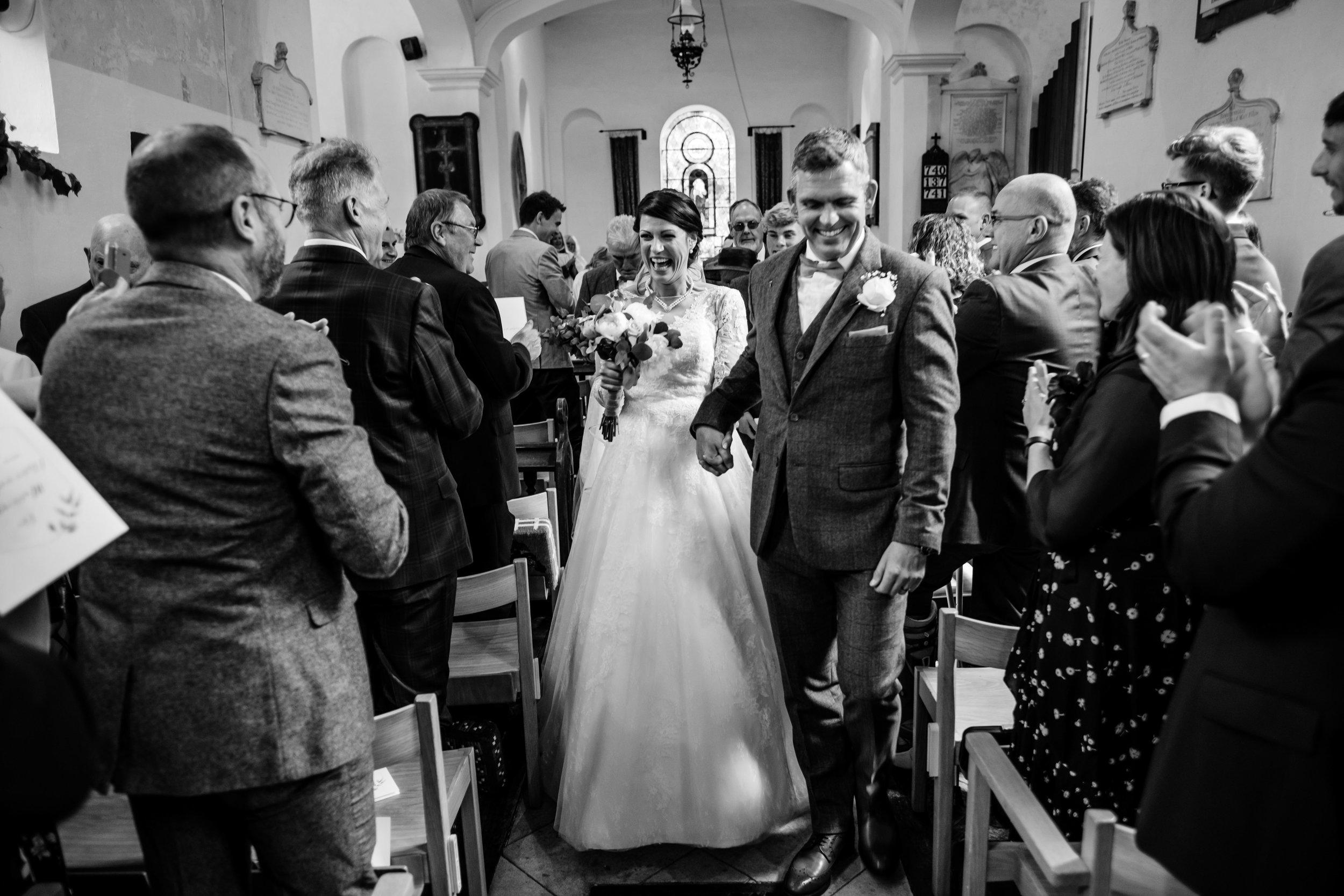 Barford Park weddings (77 of 249).jpg