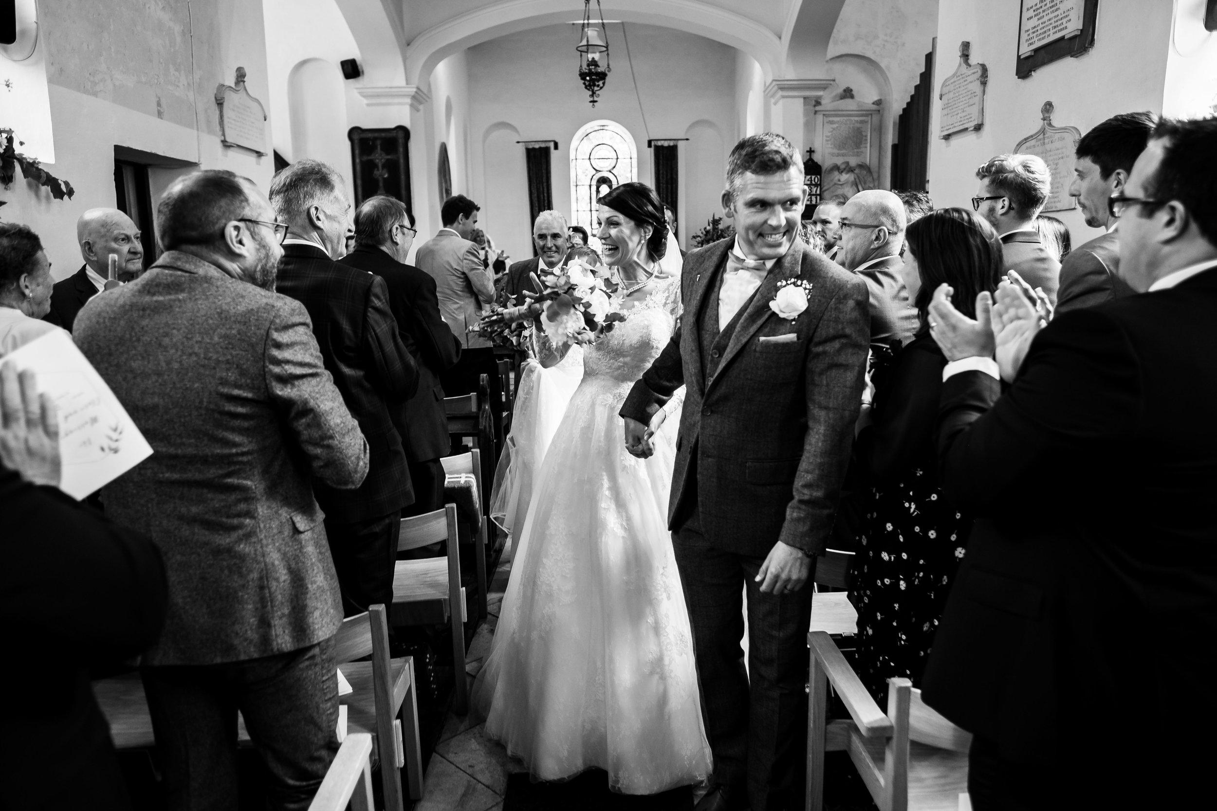 Barford Park weddings (78 of 249).jpg