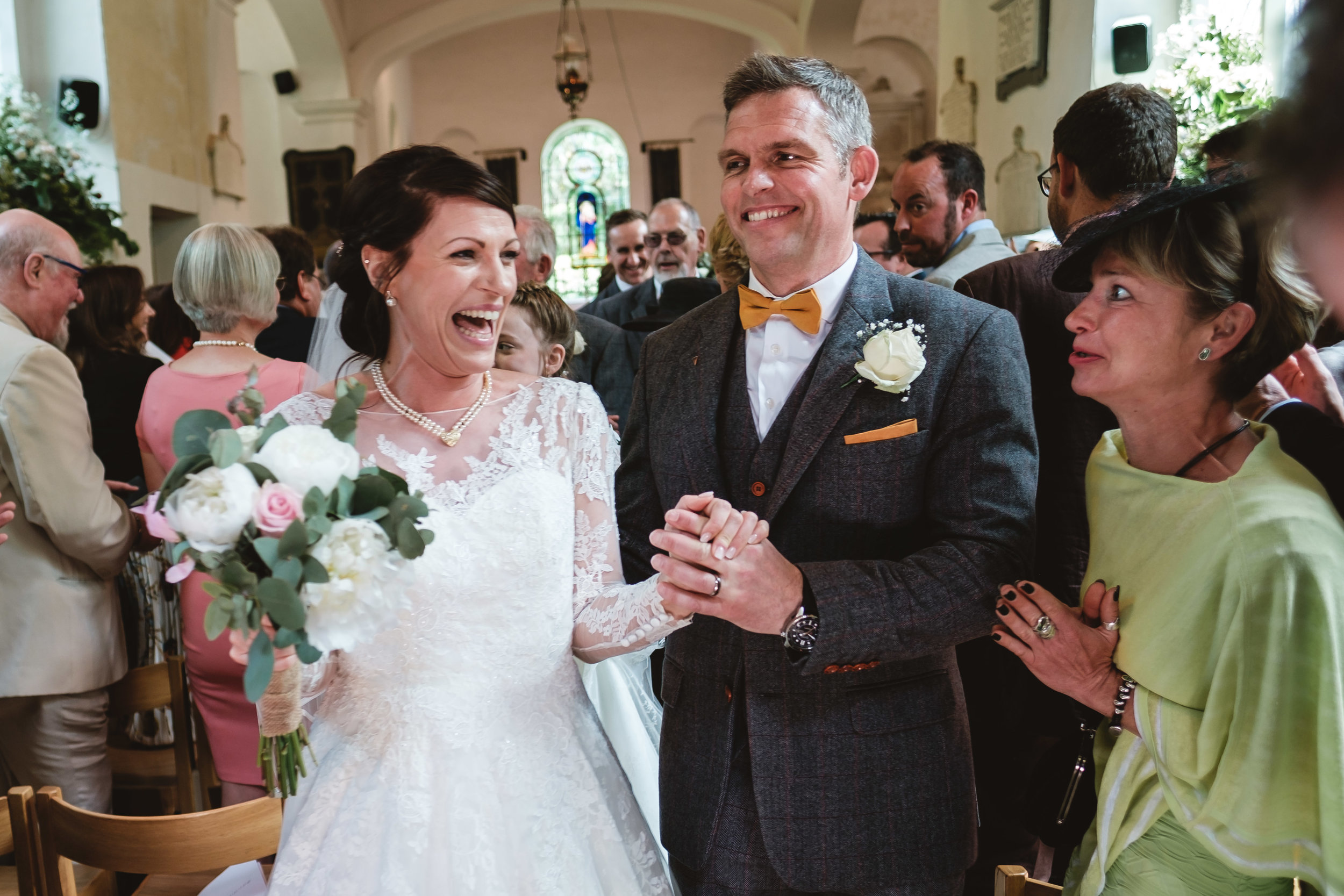 Barford Park weddings (79 of 249).jpg