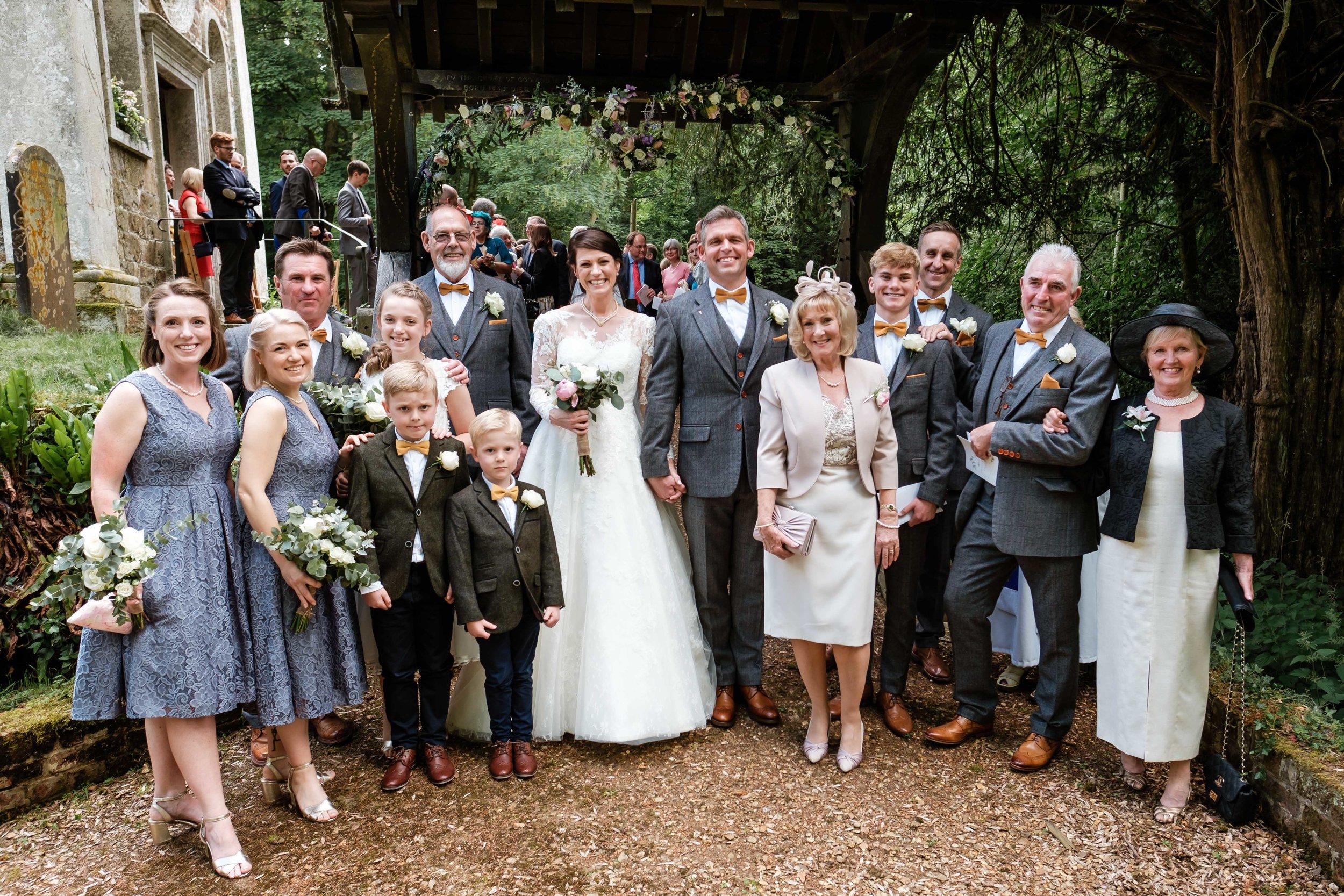 Barford Park weddings (80 of 249).jpg