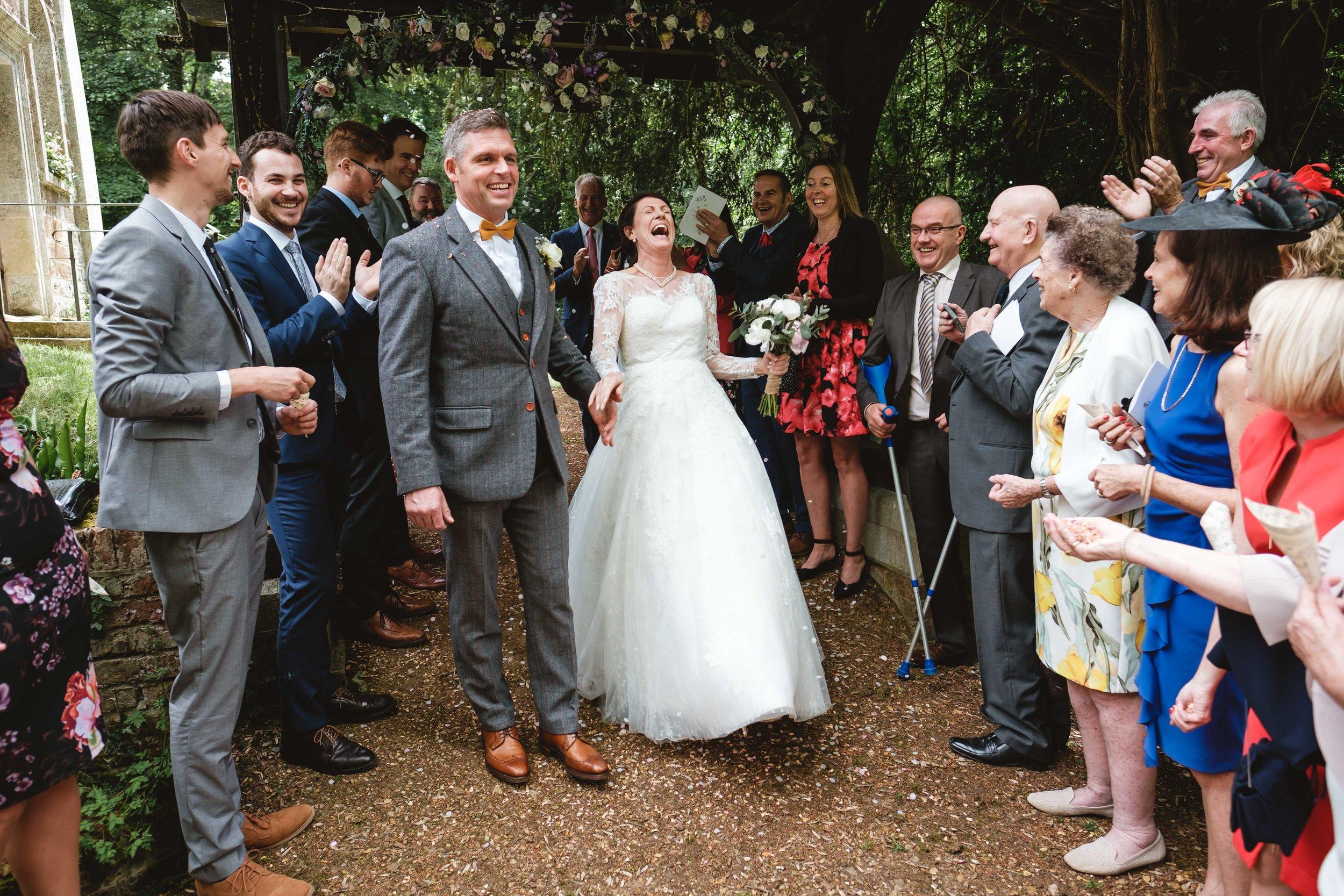Barford Park weddings (81 of 249).jpg
