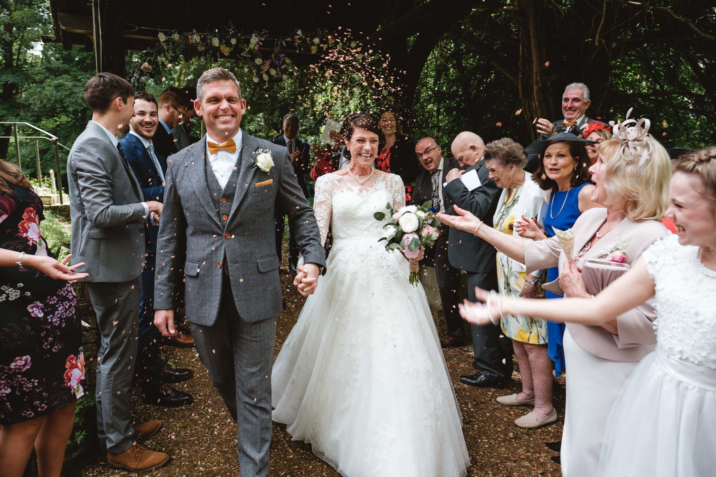 Barford Park weddings (82 of 249).jpg