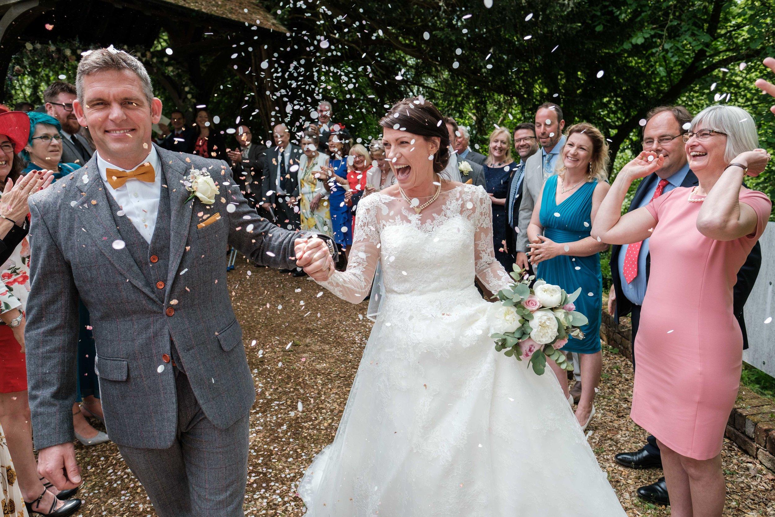 Barford Park weddings (83 of 249).jpg