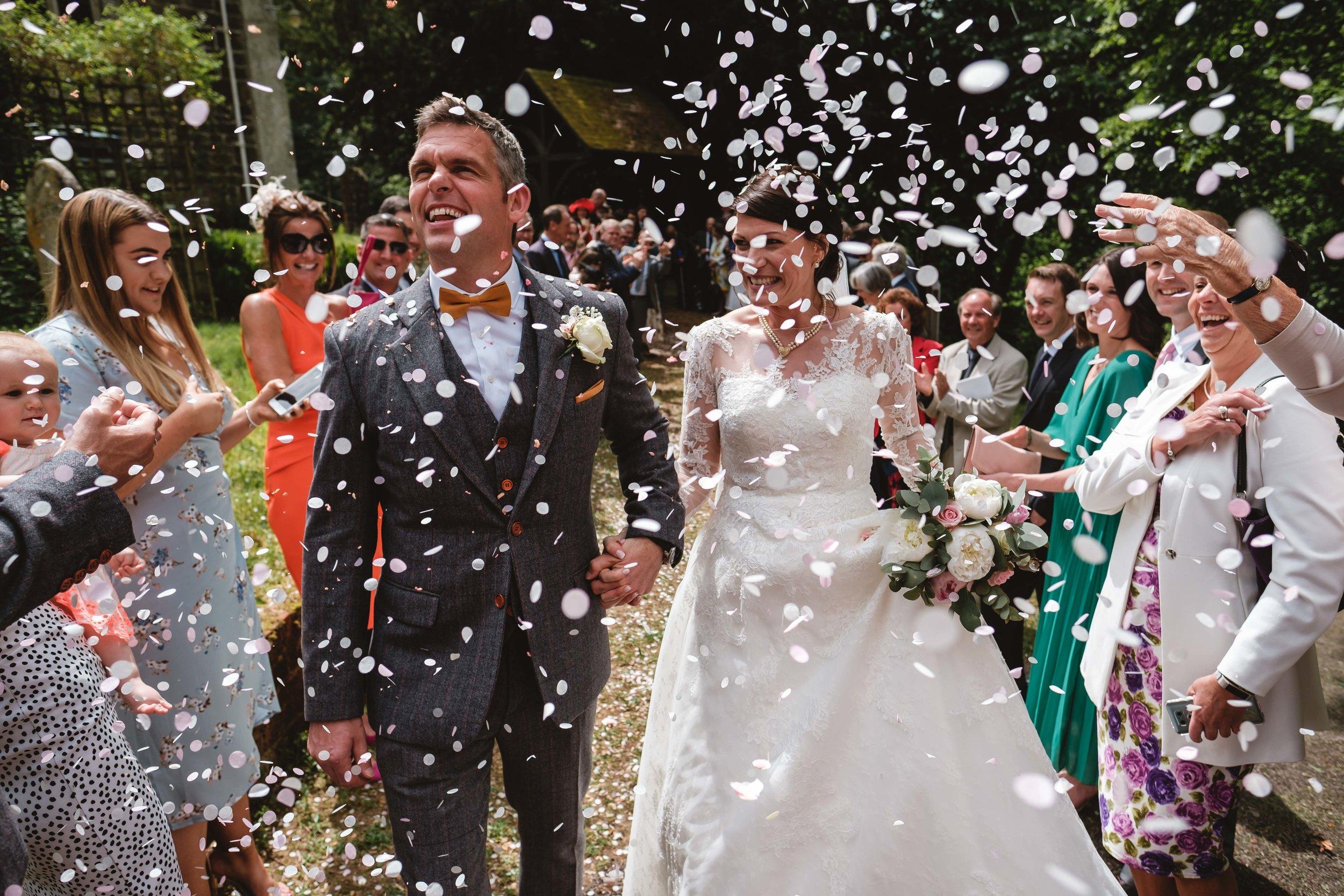 Barford Park weddings (84 of 249).jpg