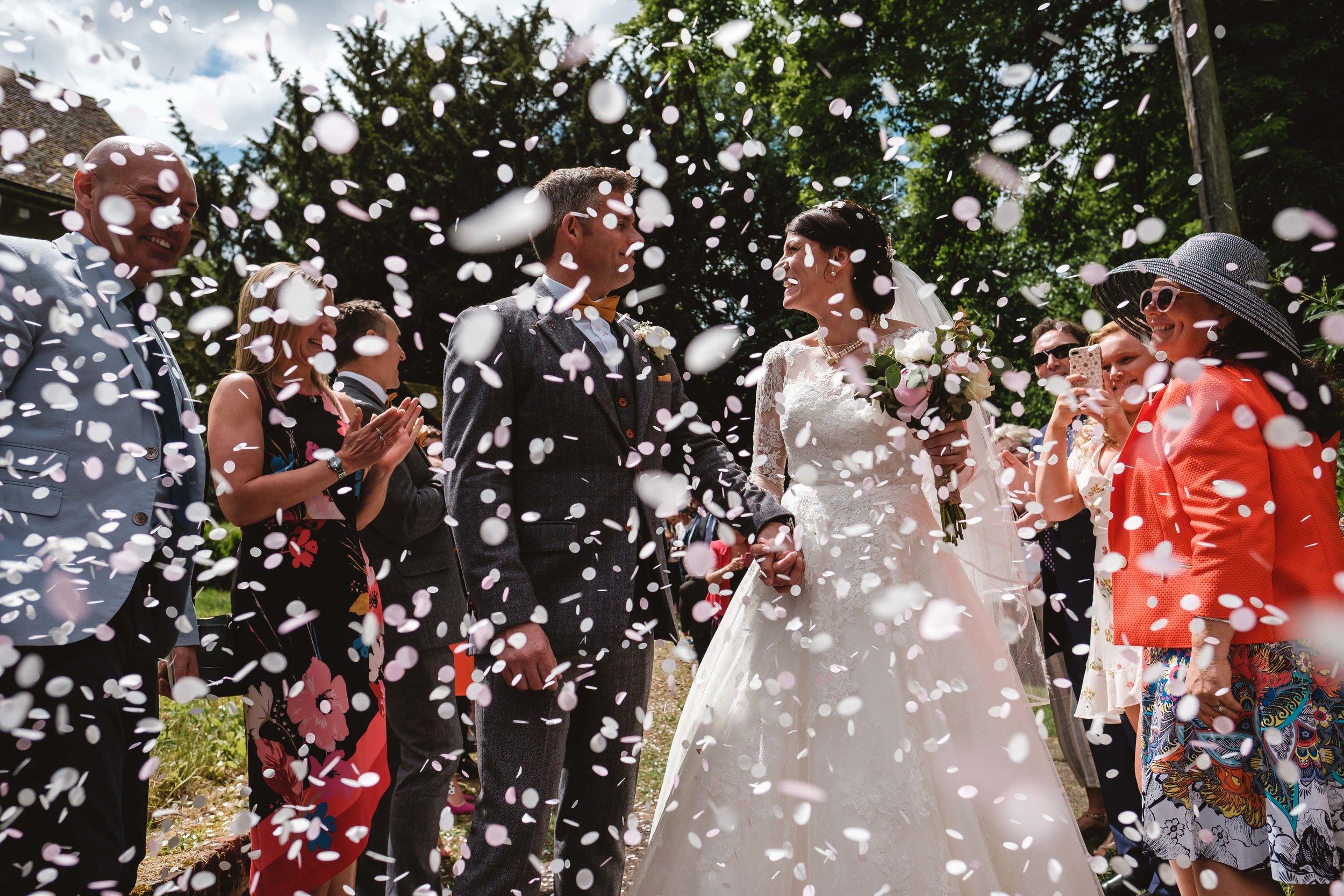 Barford Park weddings (85 of 249).jpg