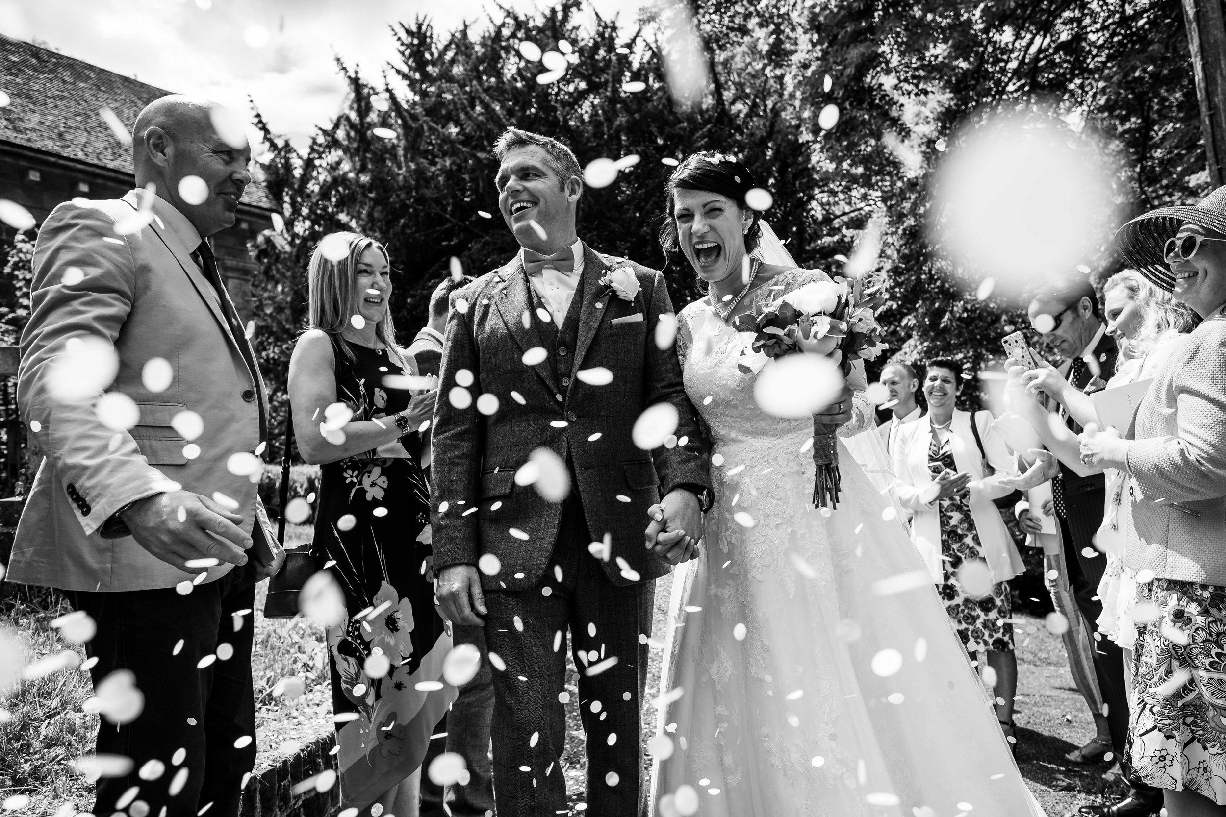Barford Park weddings (86 of 249).jpg