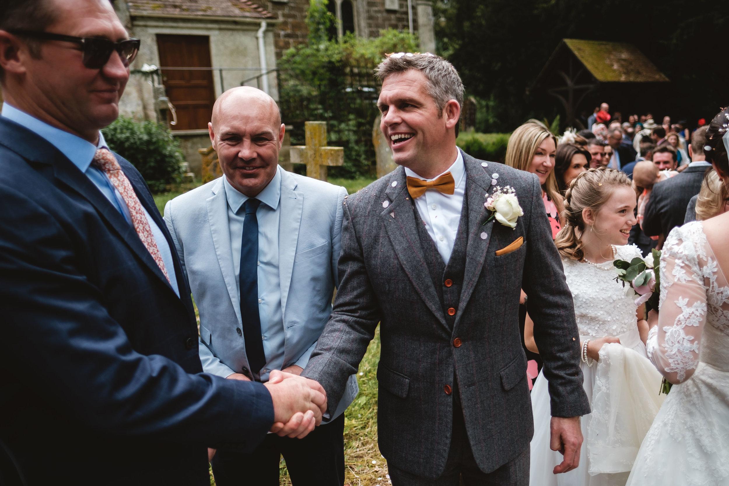 Barford Park weddings (87 of 249).jpg