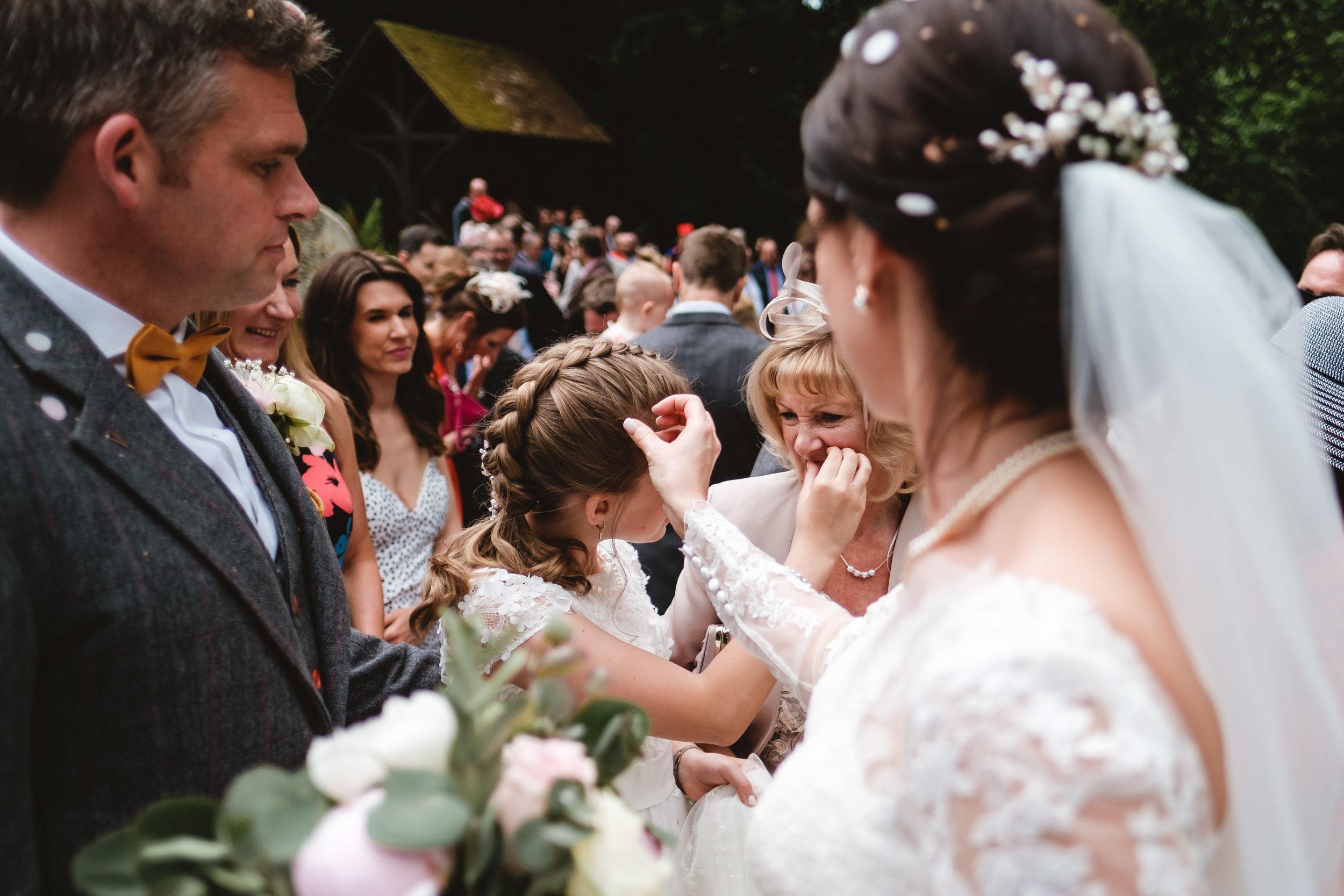 Barford Park weddings (88 of 249).jpg