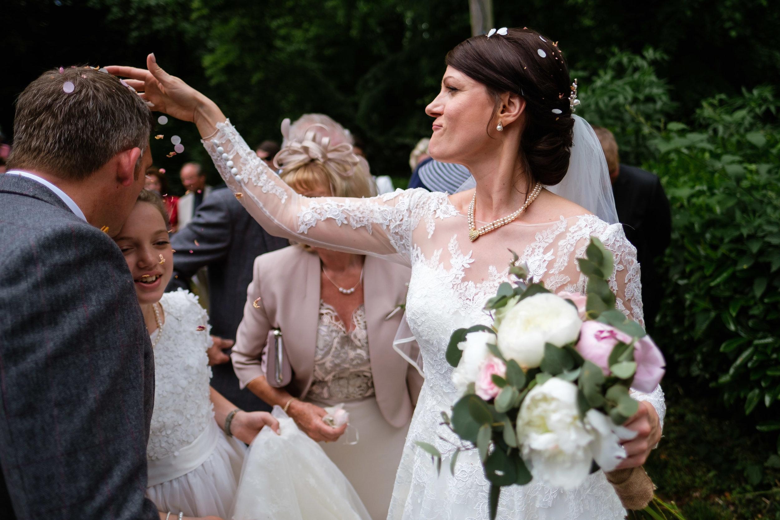 Barford Park weddings (89 of 249).jpg