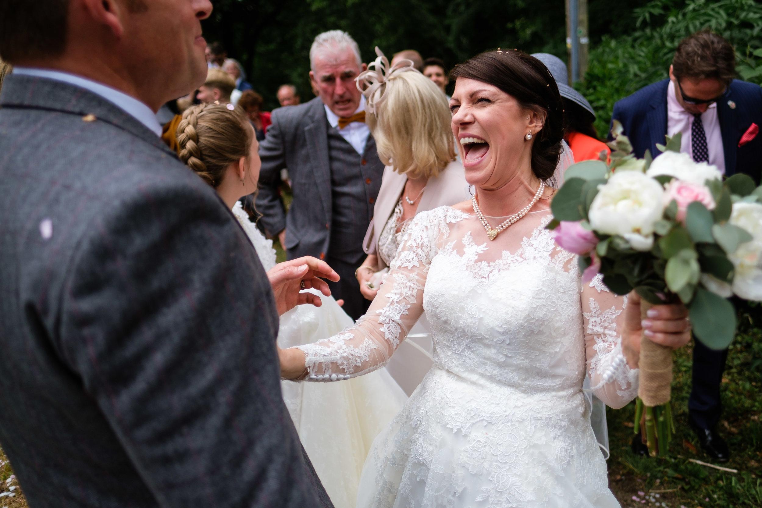 Barford Park weddings (90 of 249).jpg