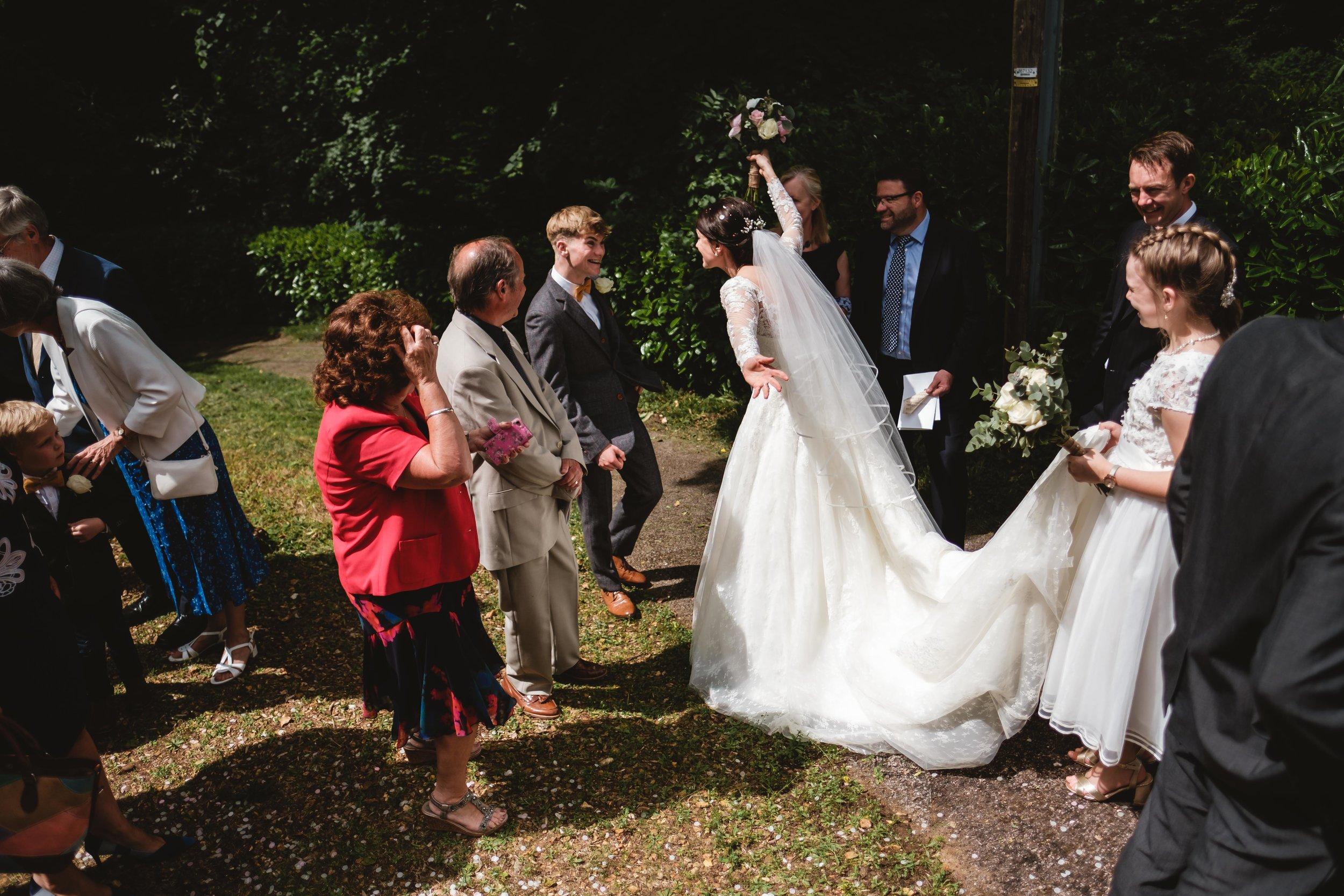 Barford Park weddings (92 of 249).jpg