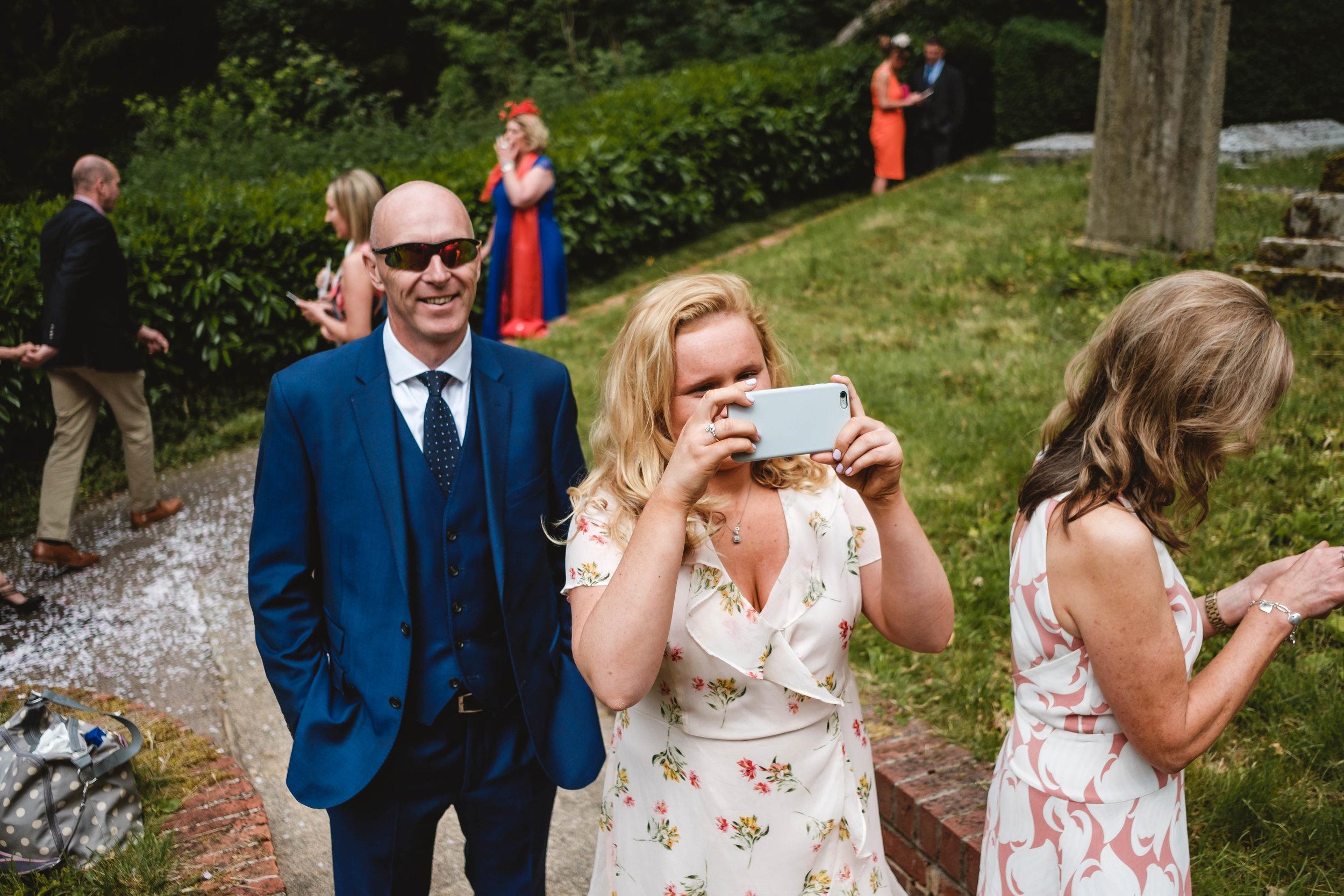 Barford Park weddings (94 of 249).jpg