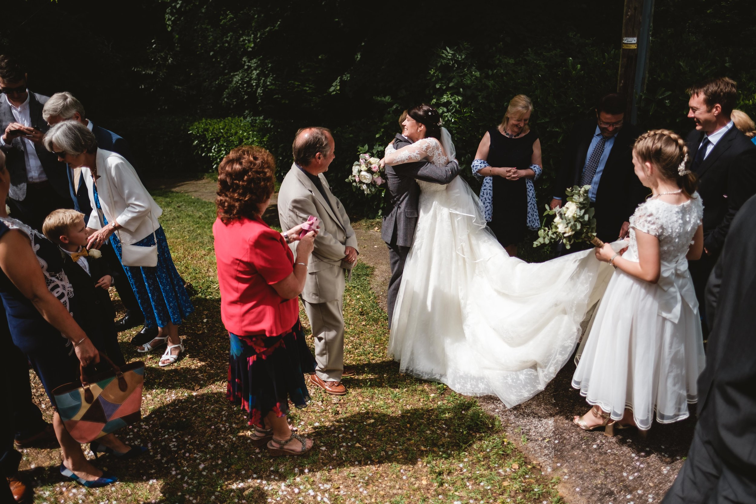 Barford Park weddings (93 of 249).jpg