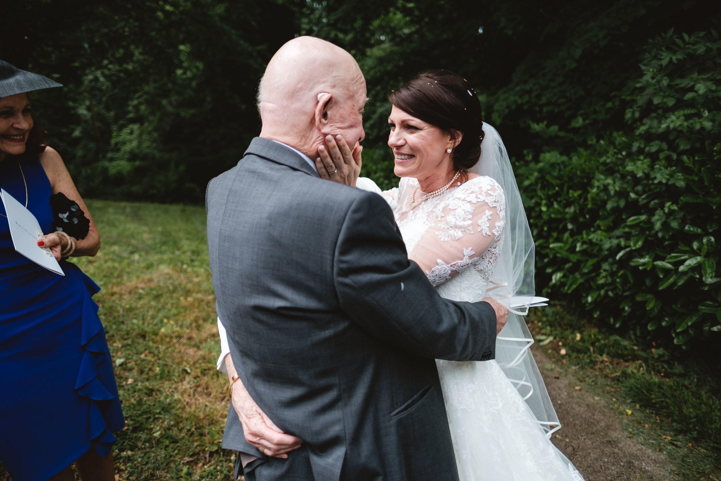 Barford Park weddings (96 of 249).jpg