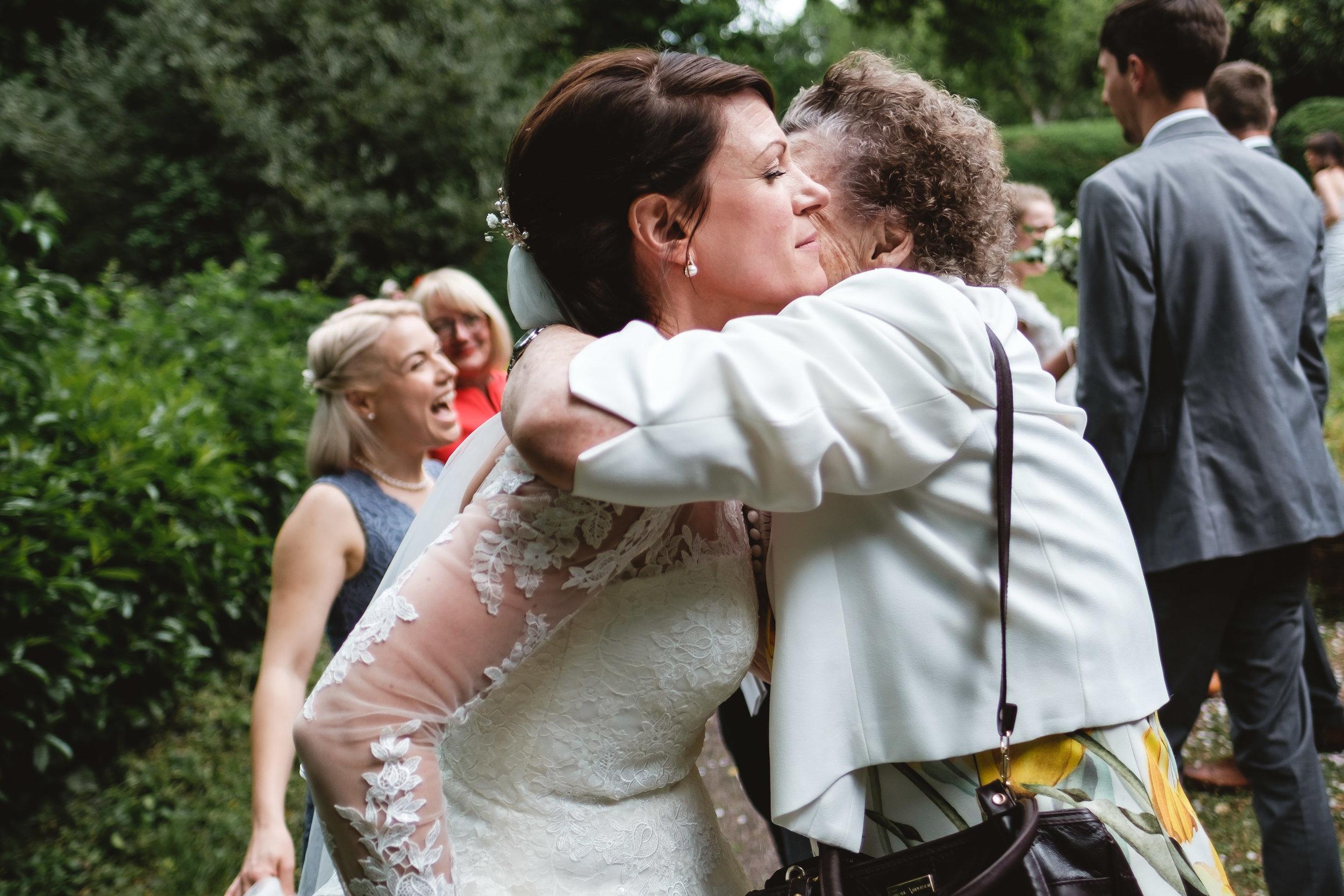 Barford Park weddings (98 of 249).jpg