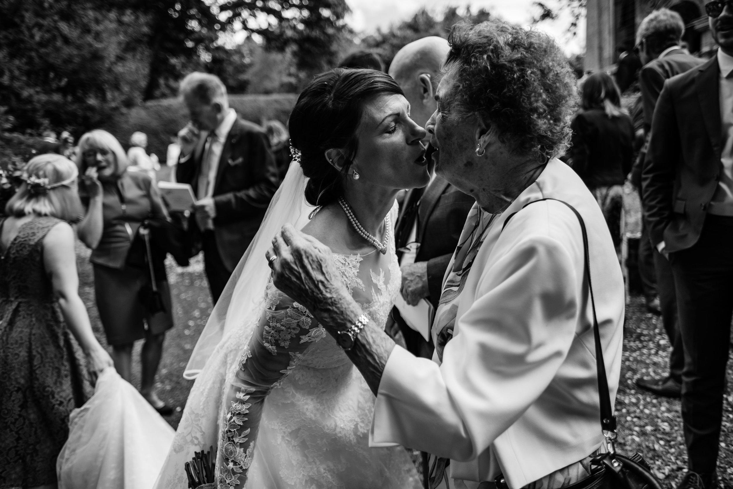 Barford Park weddings (97 of 249).jpg