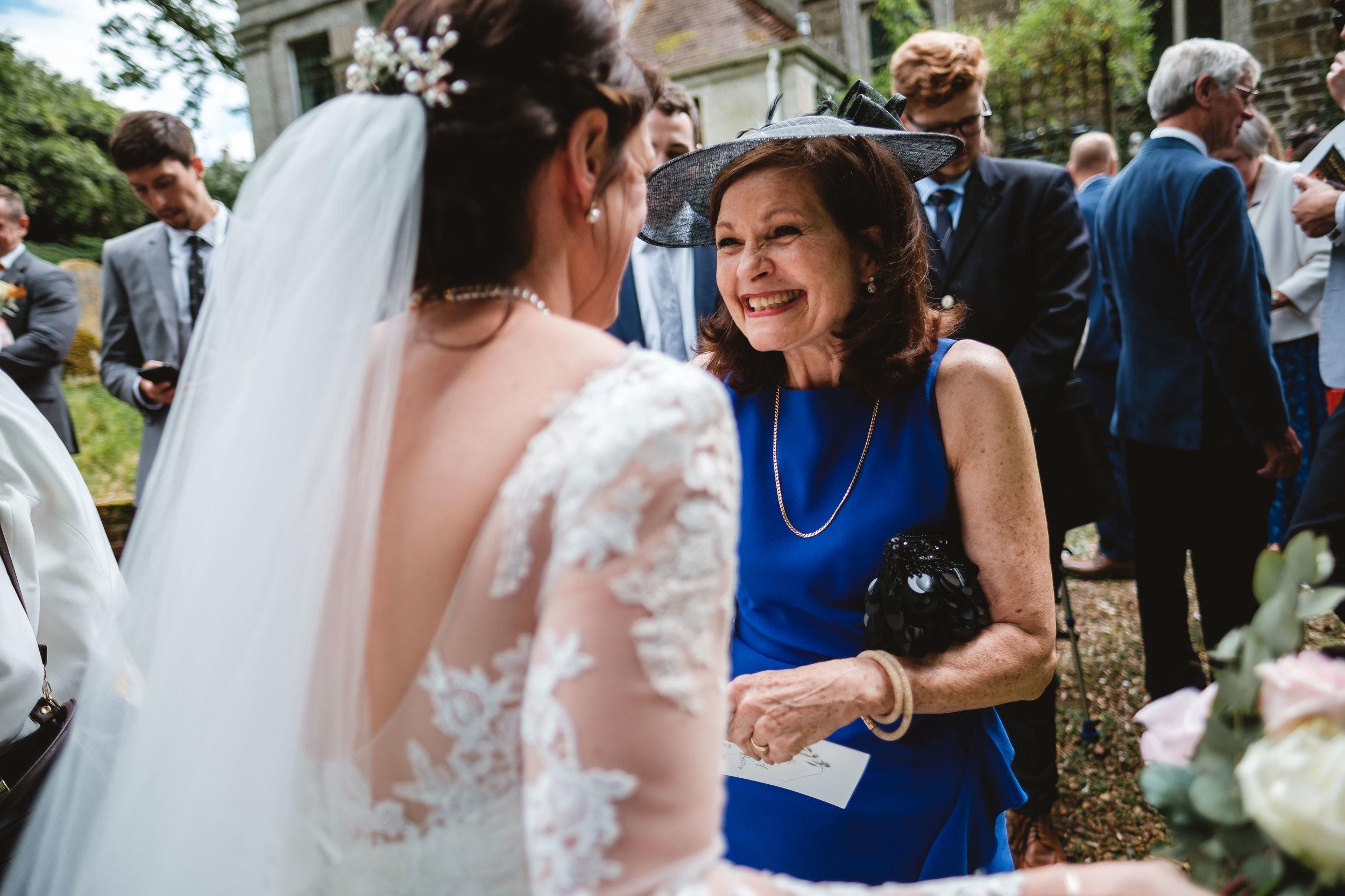 Barford Park weddings (99 of 249).jpg