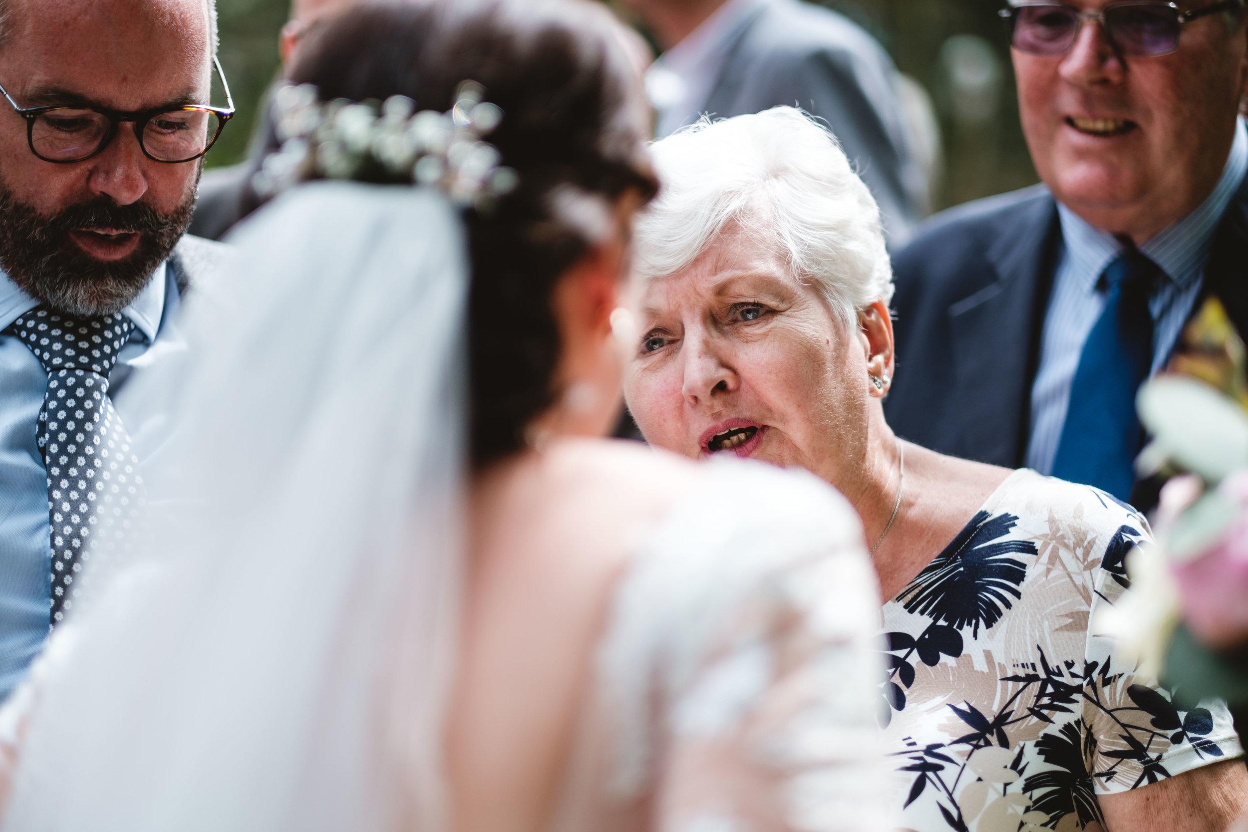 Barford Park weddings (100 of 249).jpg
