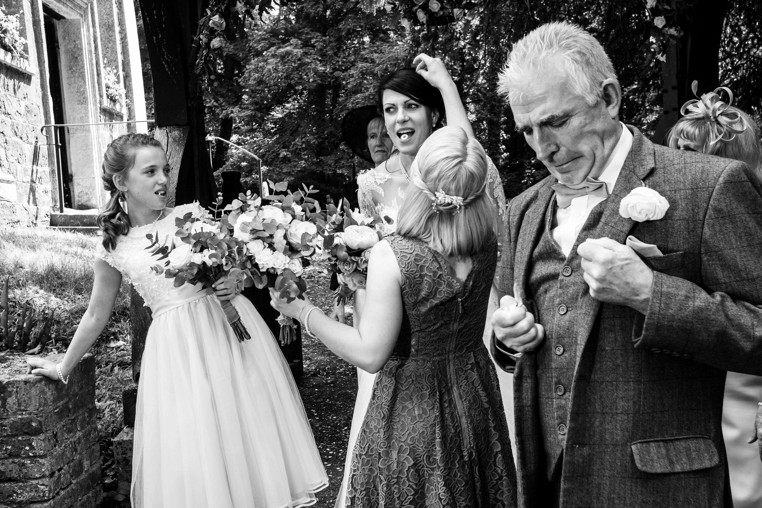Barford Park weddings (101 of 249).jpg