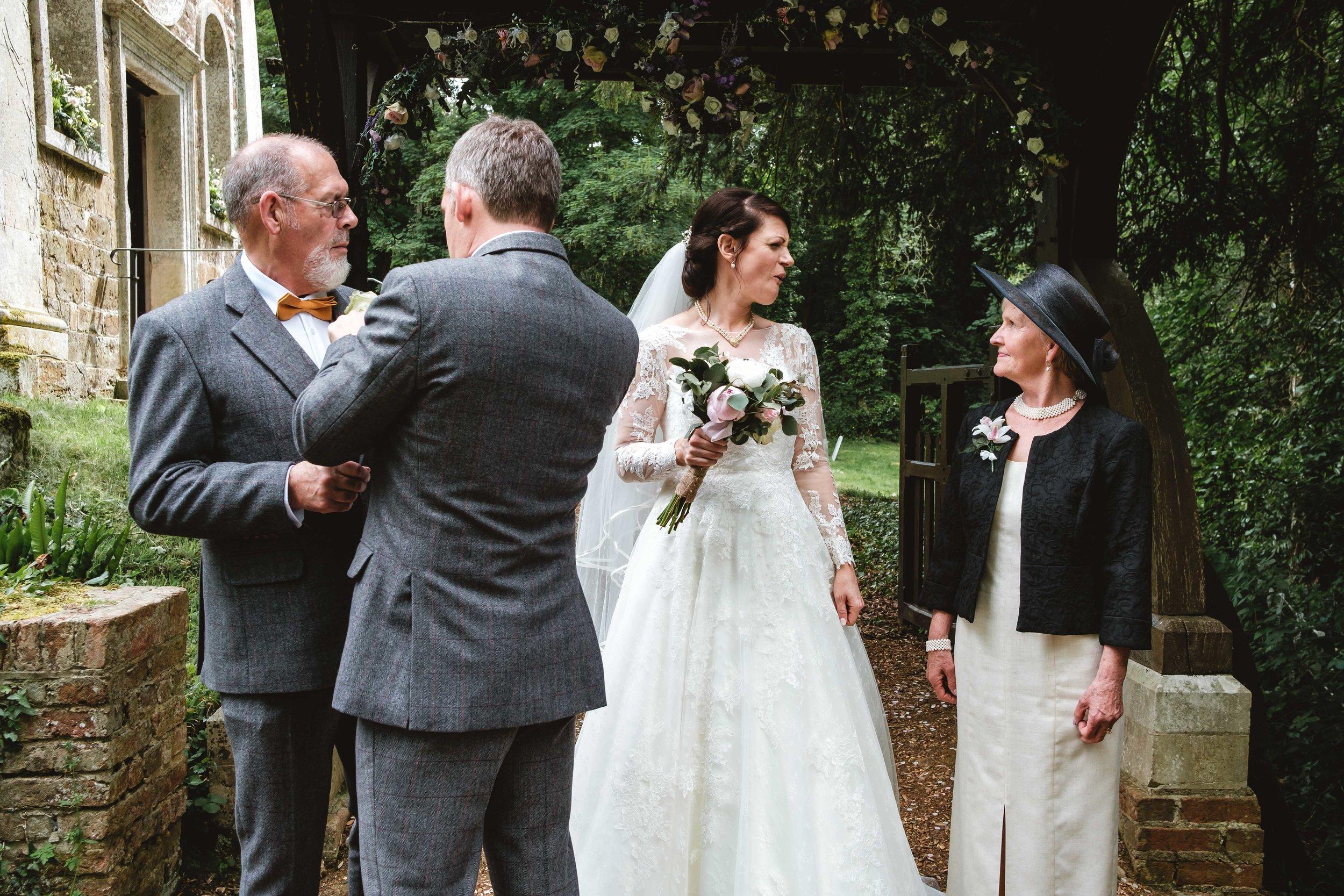 Barford Park weddings (102 of 249).jpg