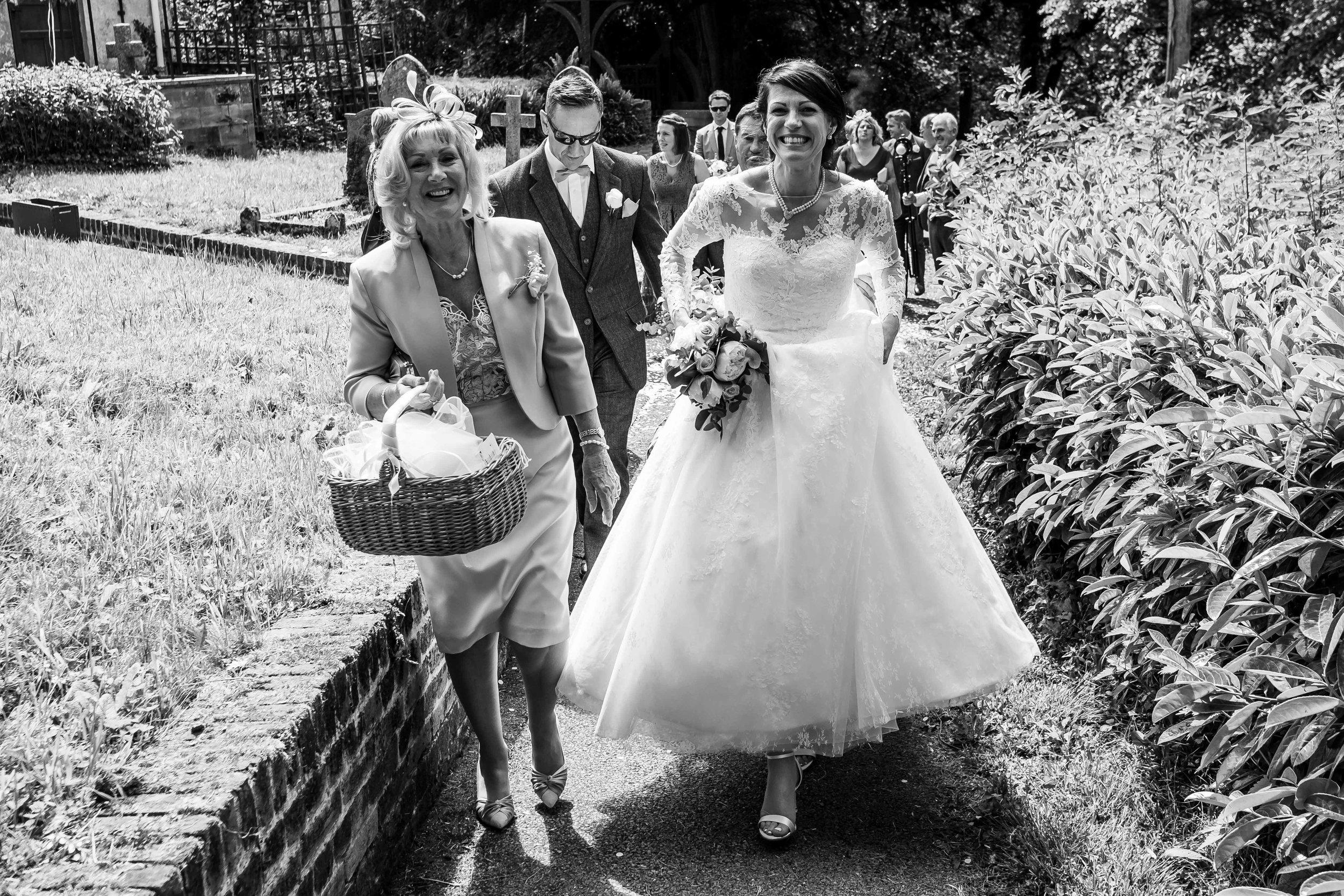 Barford Park weddings (103 of 249).jpg