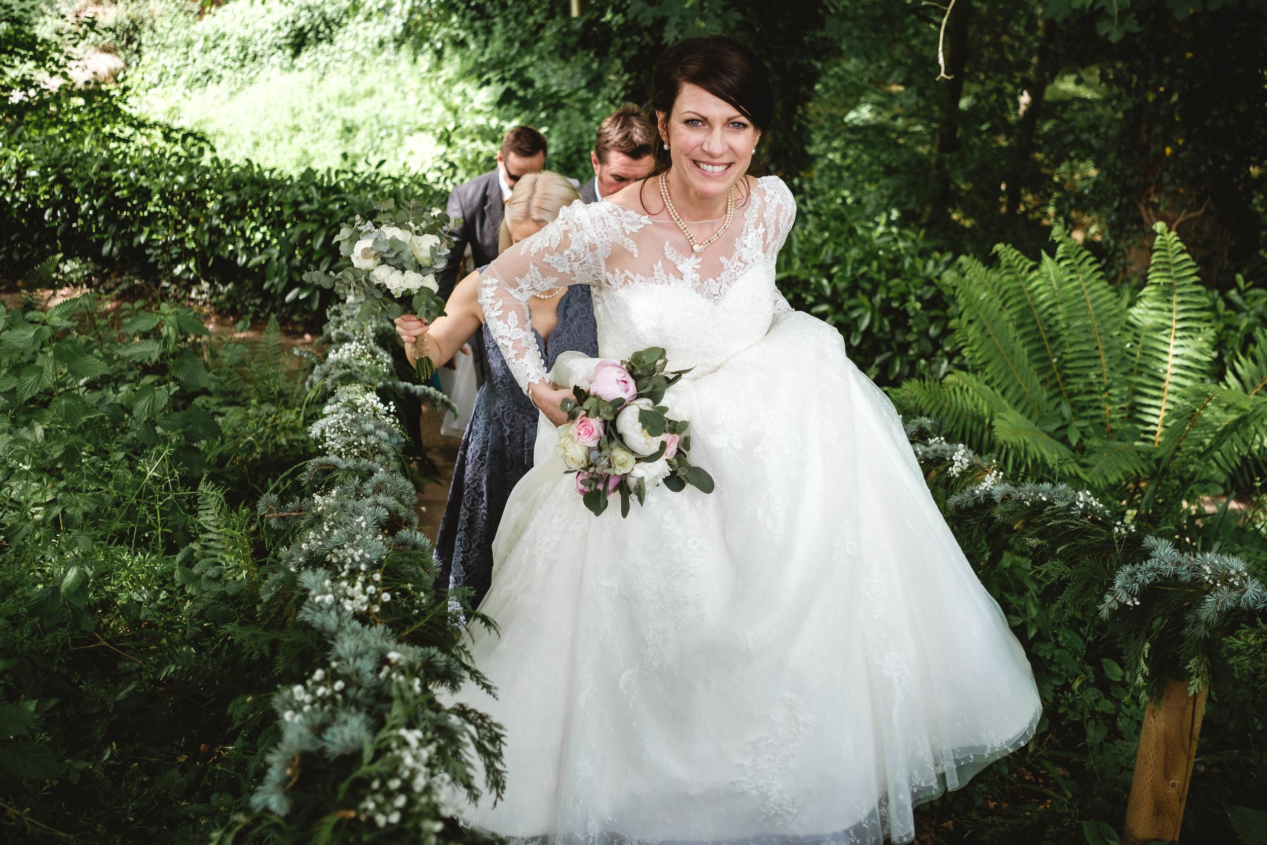 Barford Park weddings (104 of 249).jpg