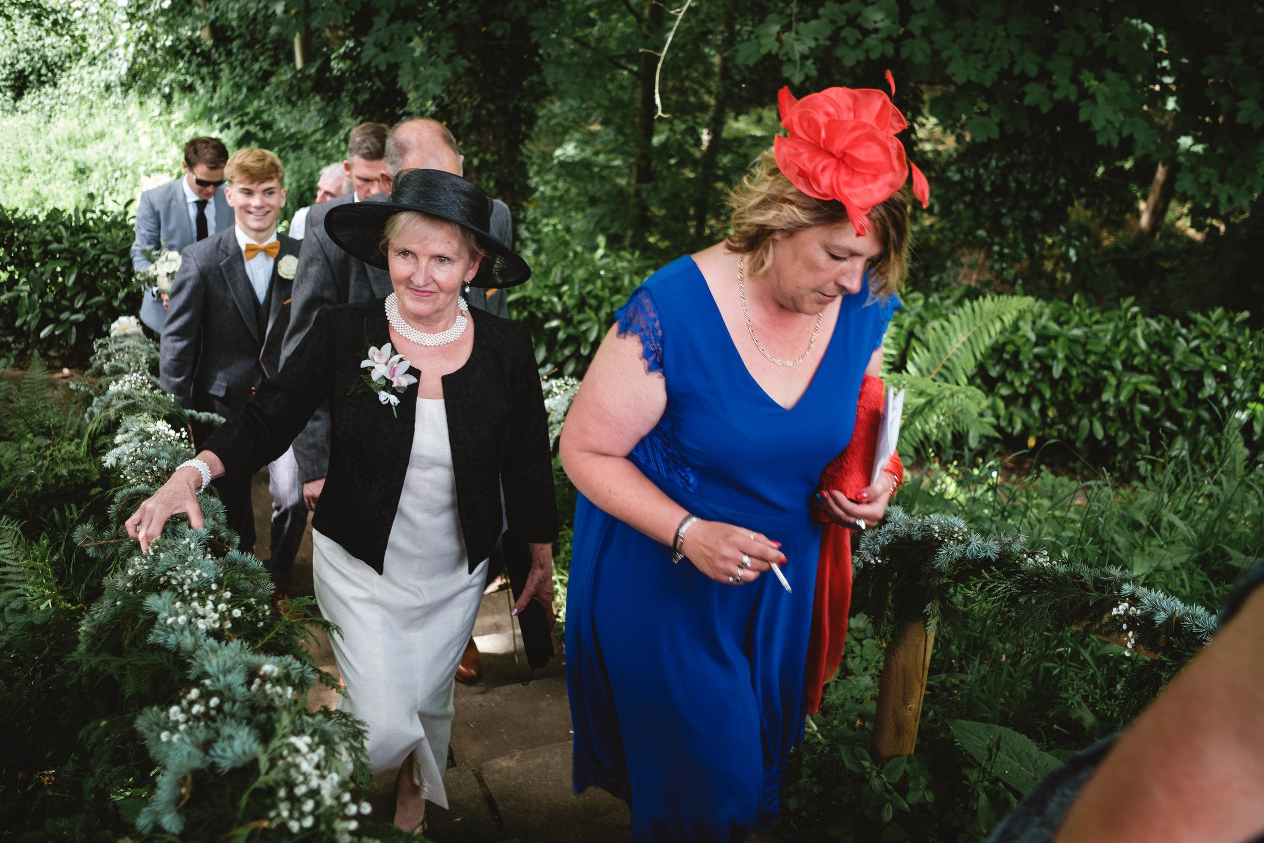 Barford Park weddings (105 of 249).jpg