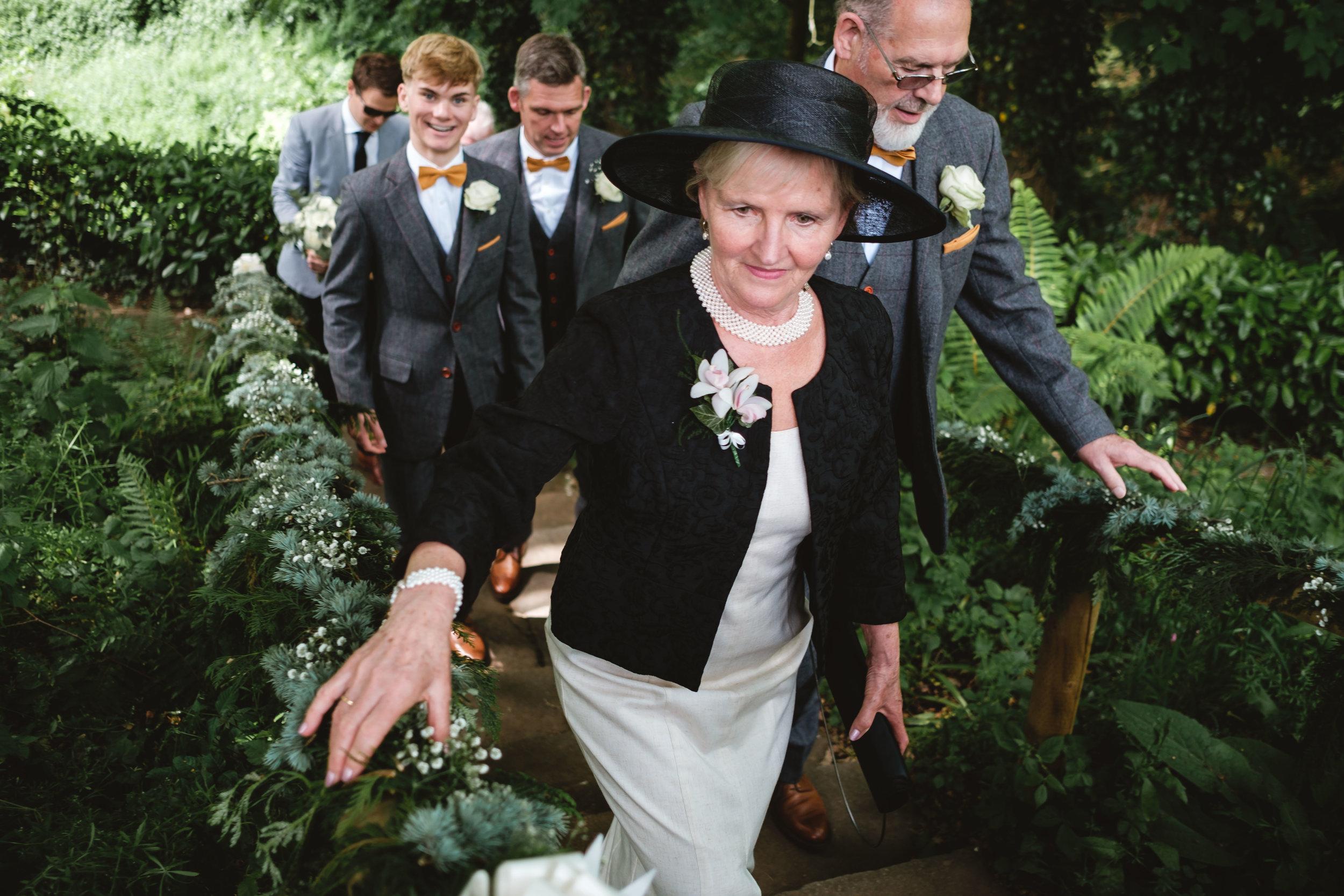 Barford Park weddings (106 of 249).jpg