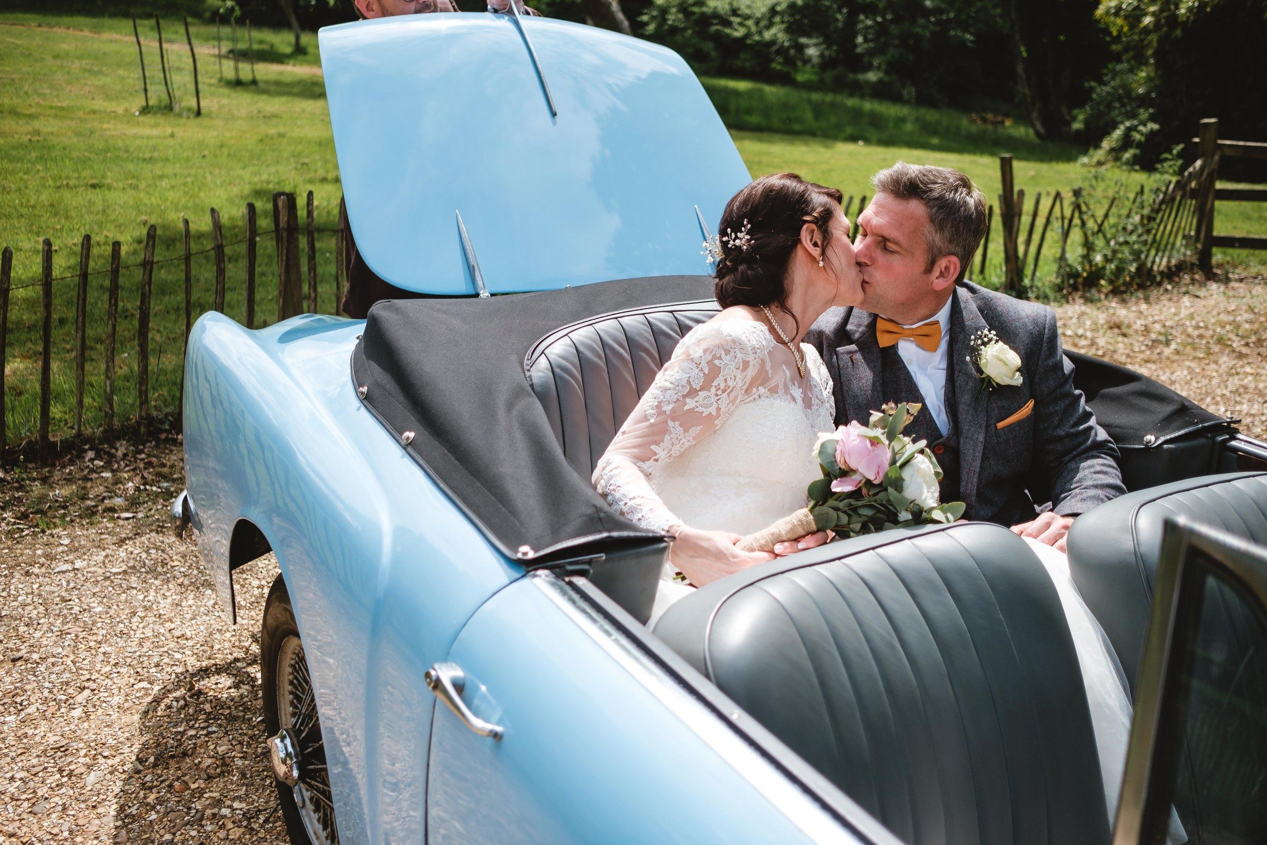 Barford Park weddings (107 of 249).jpg