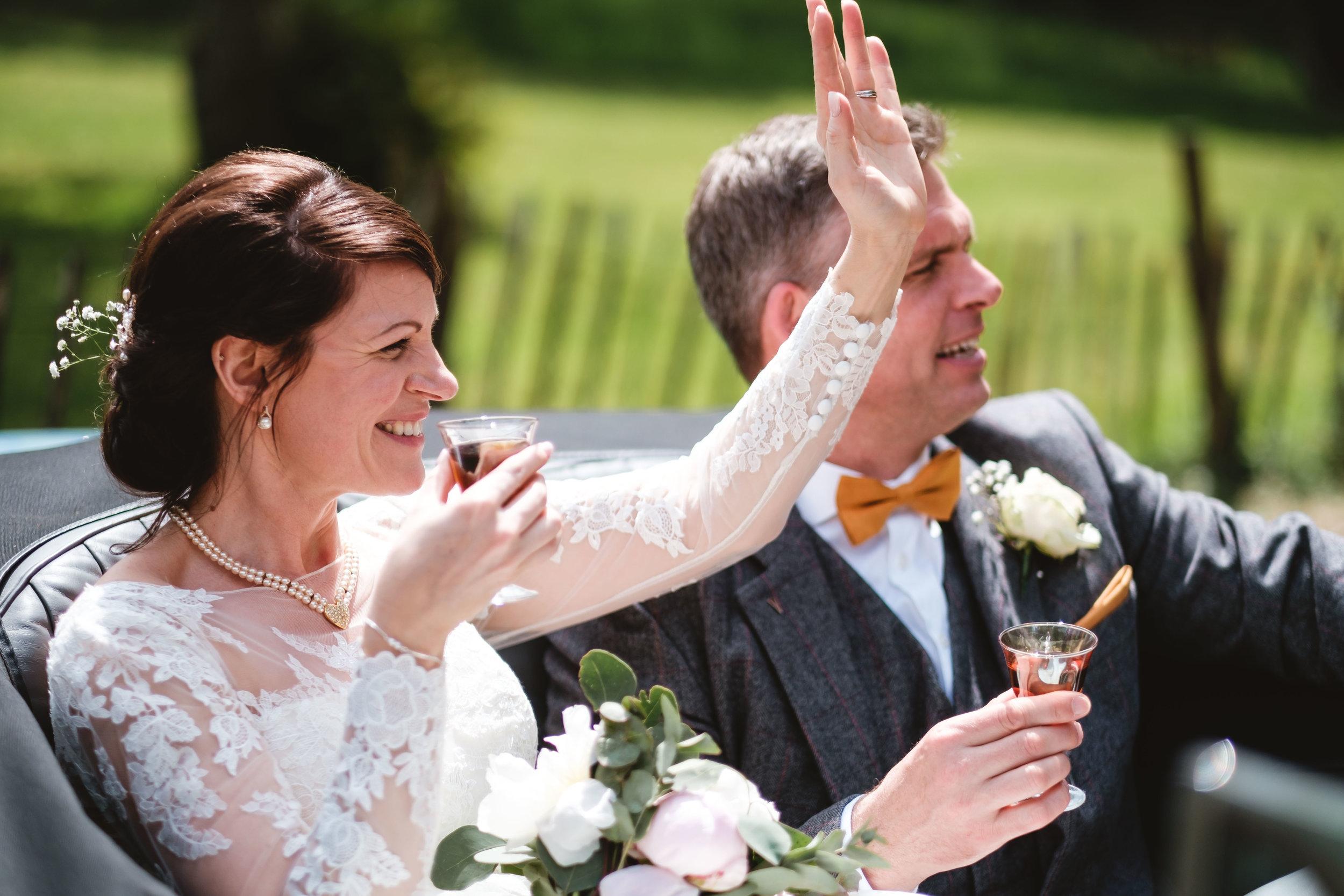 Barford Park weddings (109 of 249).jpg