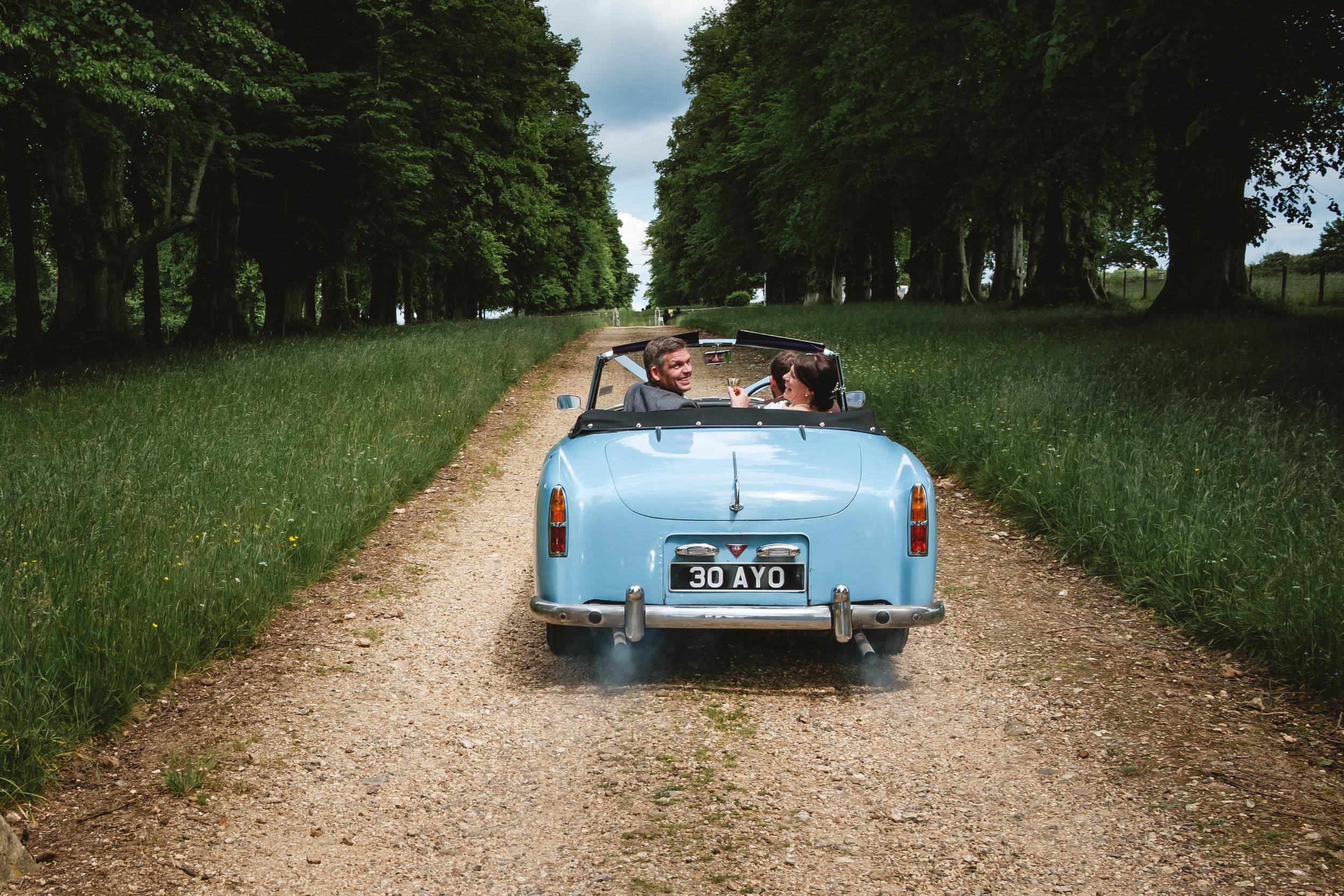 Barford Park weddings (111 of 249).jpg