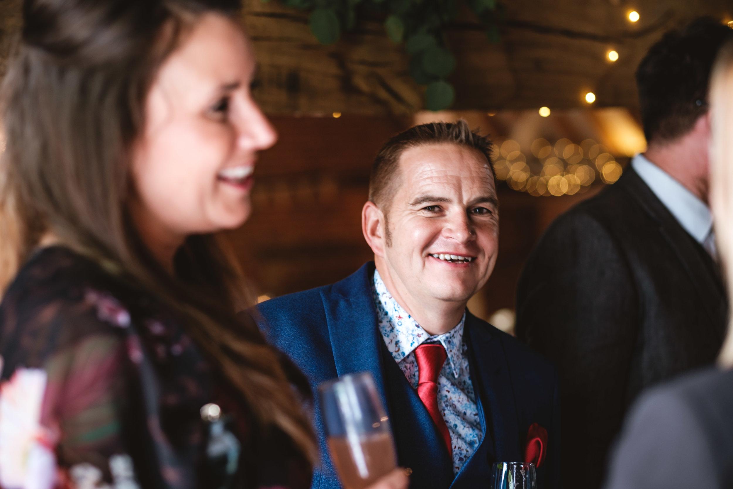 Barford Park weddings (112 of 249).jpg