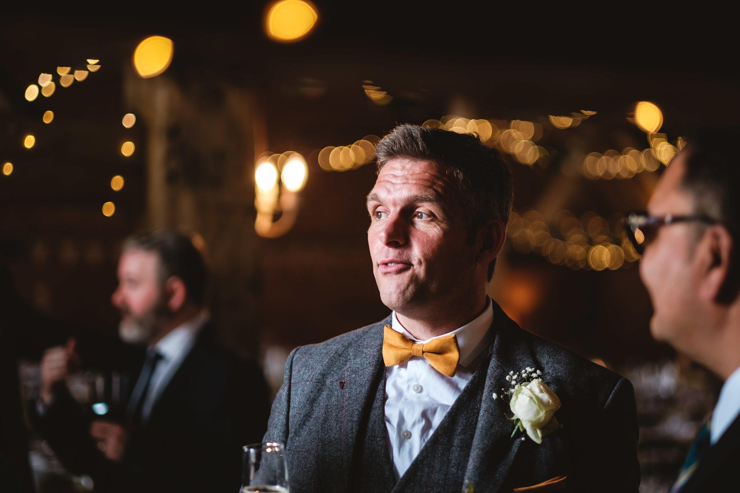 Barford Park weddings (114 of 249).jpg