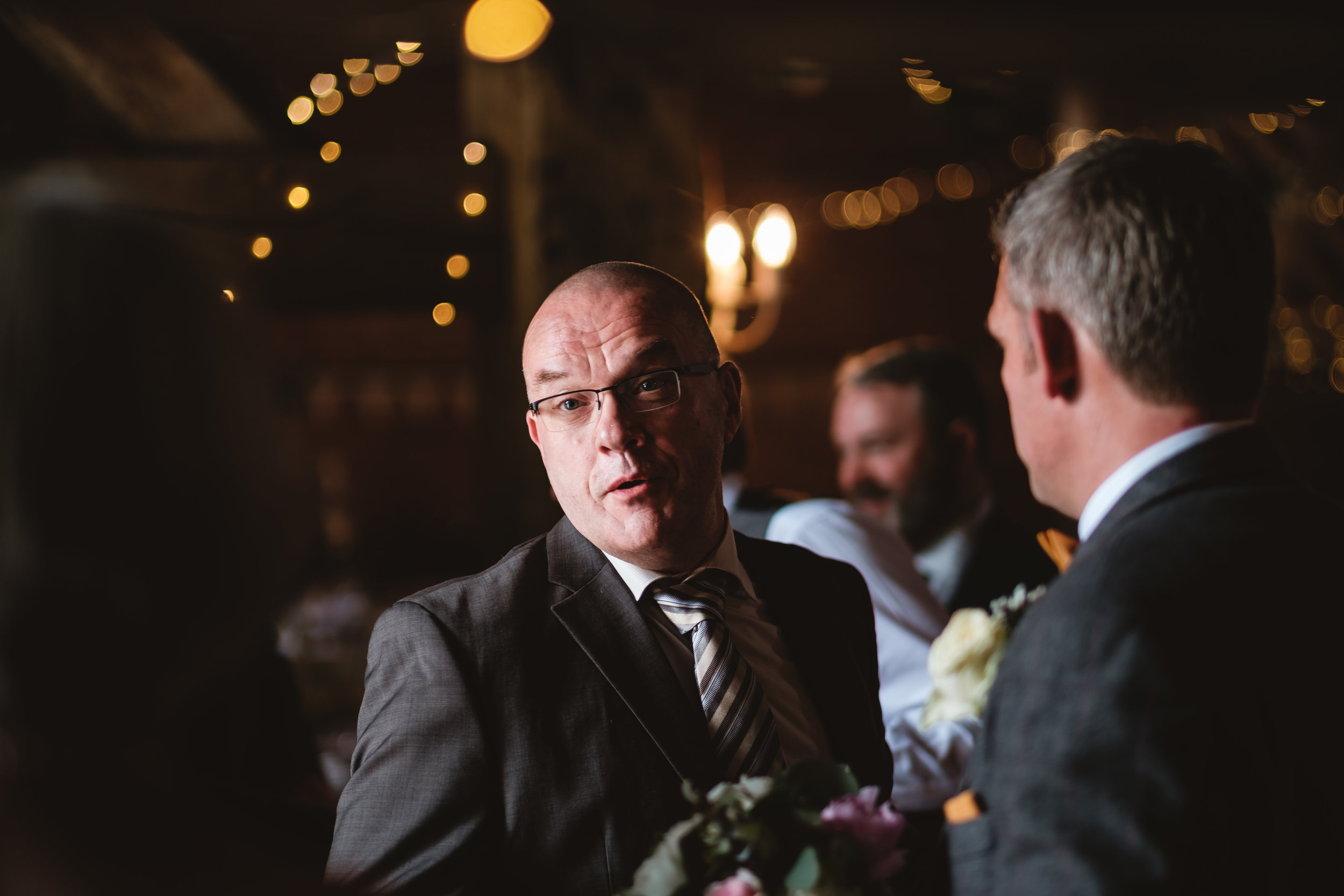 Barford Park weddings (115 of 249).jpg