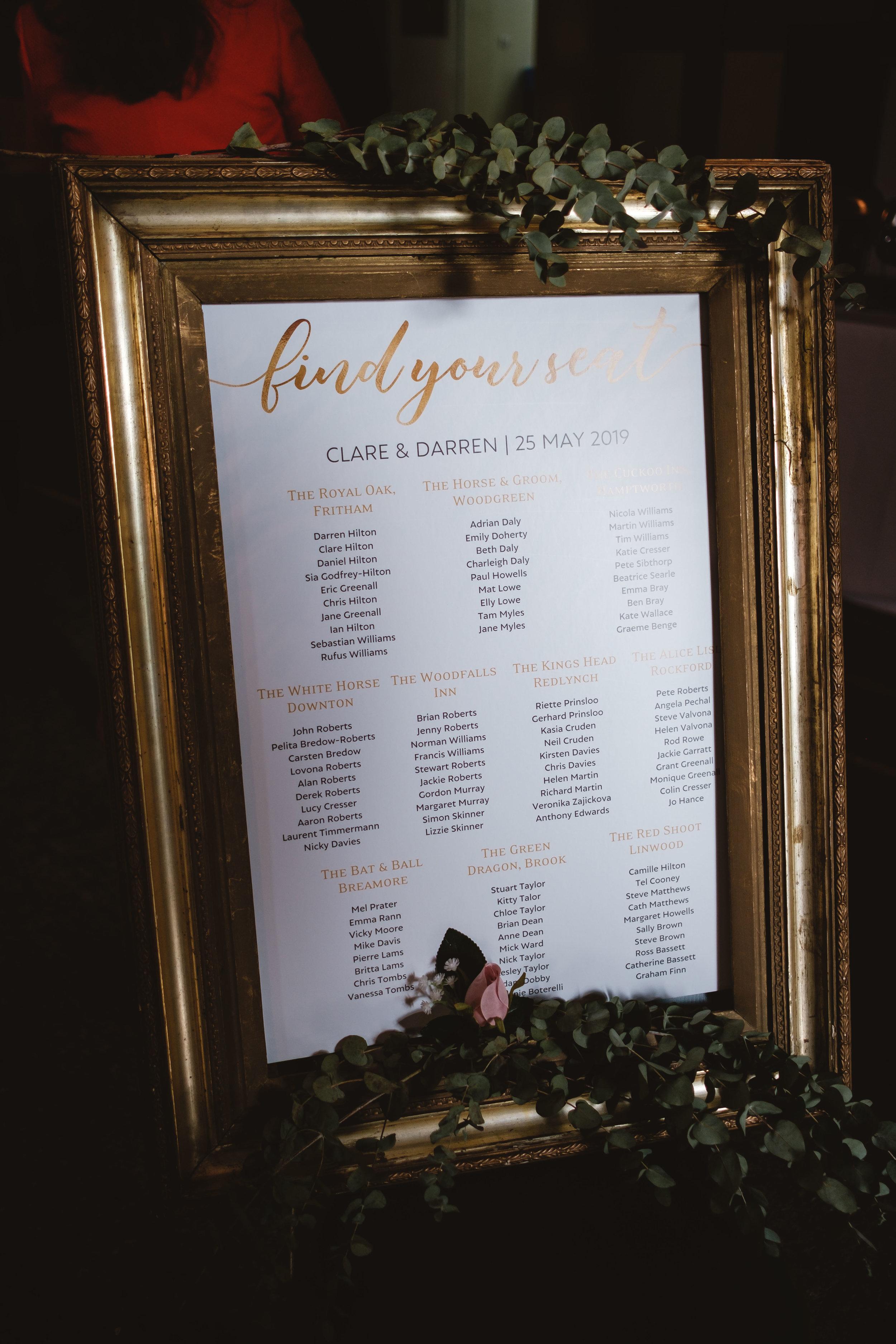 Barford Park weddings (116 of 249).jpg