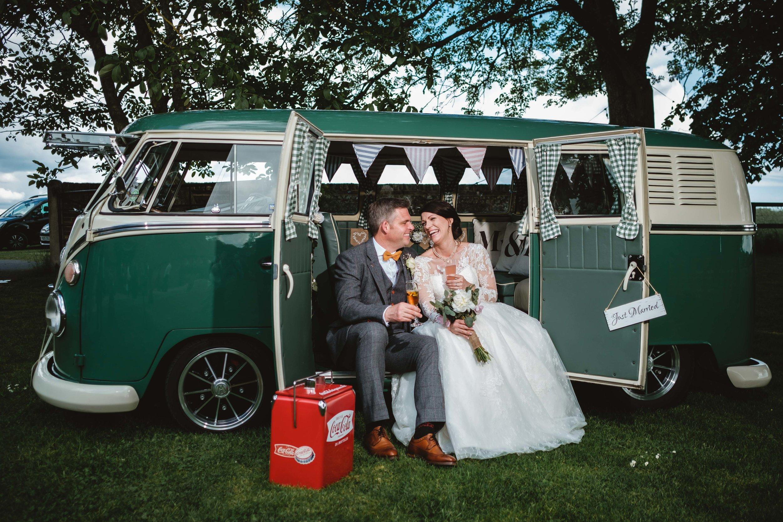 Barford Park weddings (120 of 249).jpg