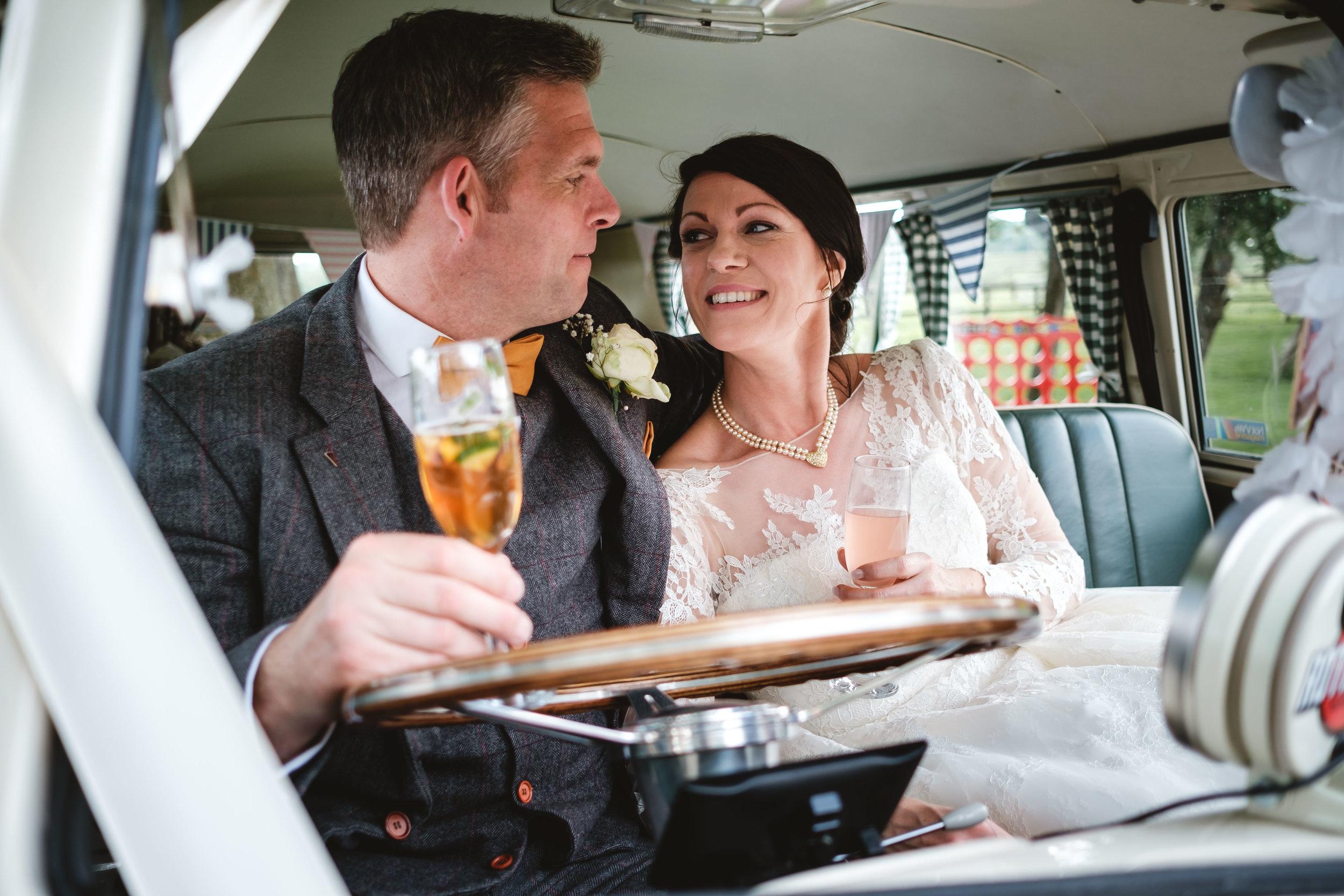 Barford Park weddings (121 of 249).jpg