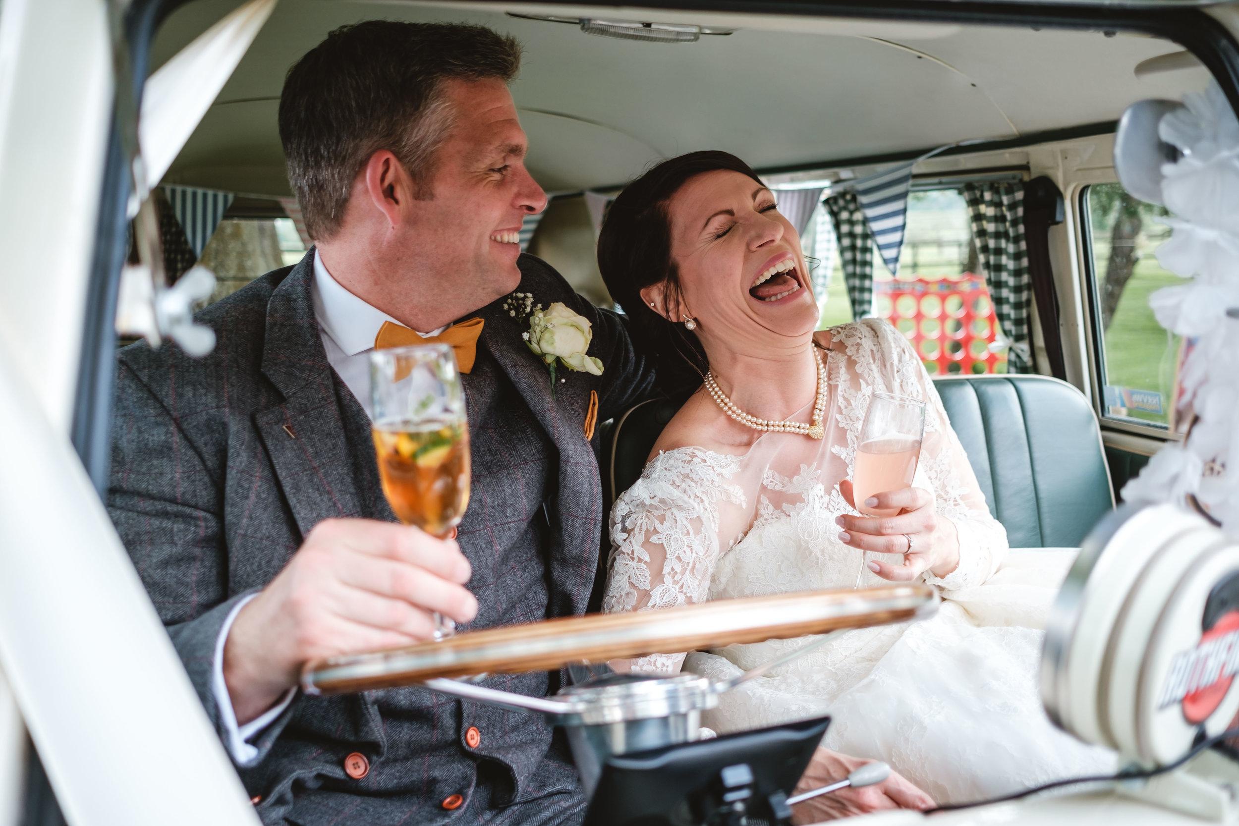 Barford Park weddings (122 of 249).jpg