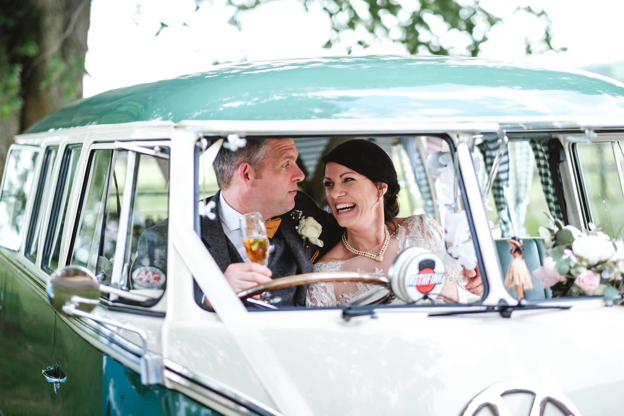 Barford Park weddings (123 of 249).jpg