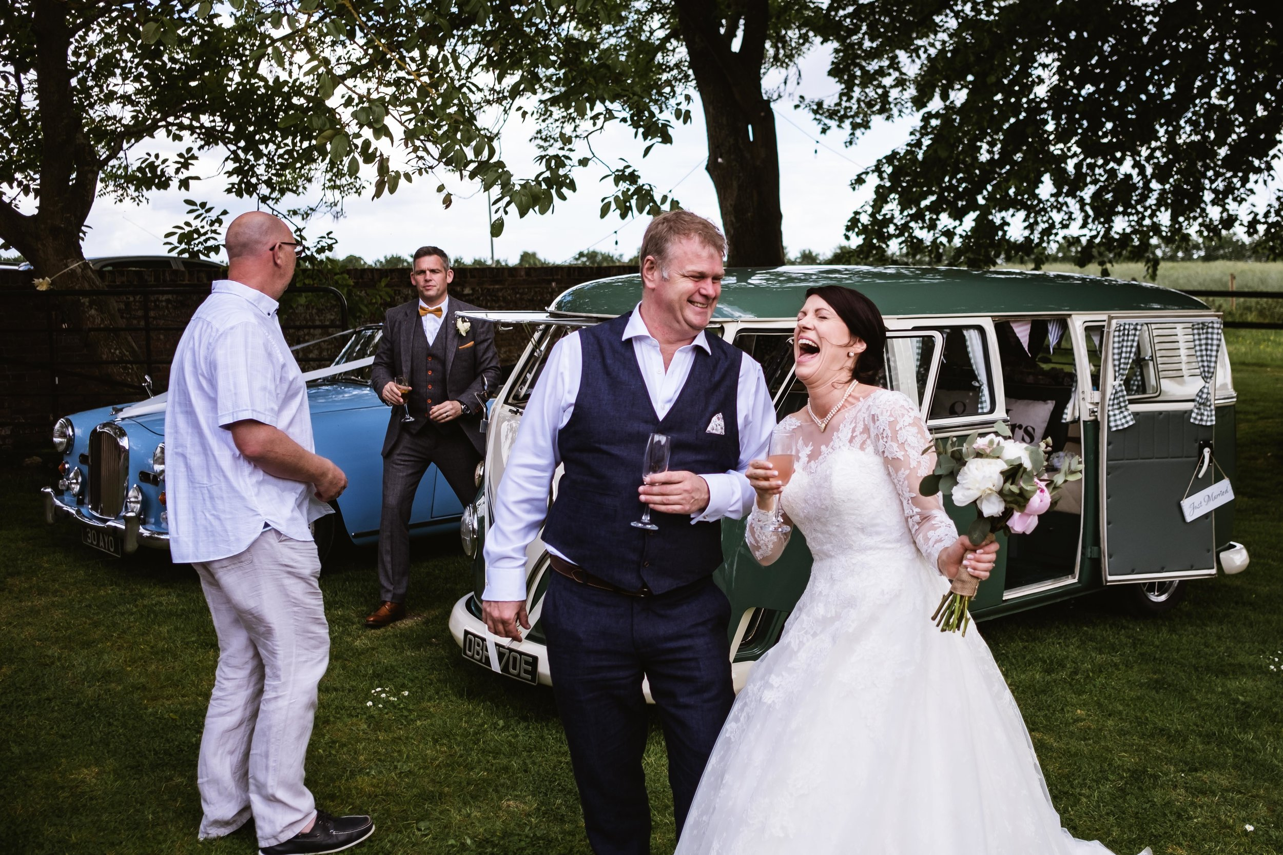Barford Park weddings (124 of 249).jpg