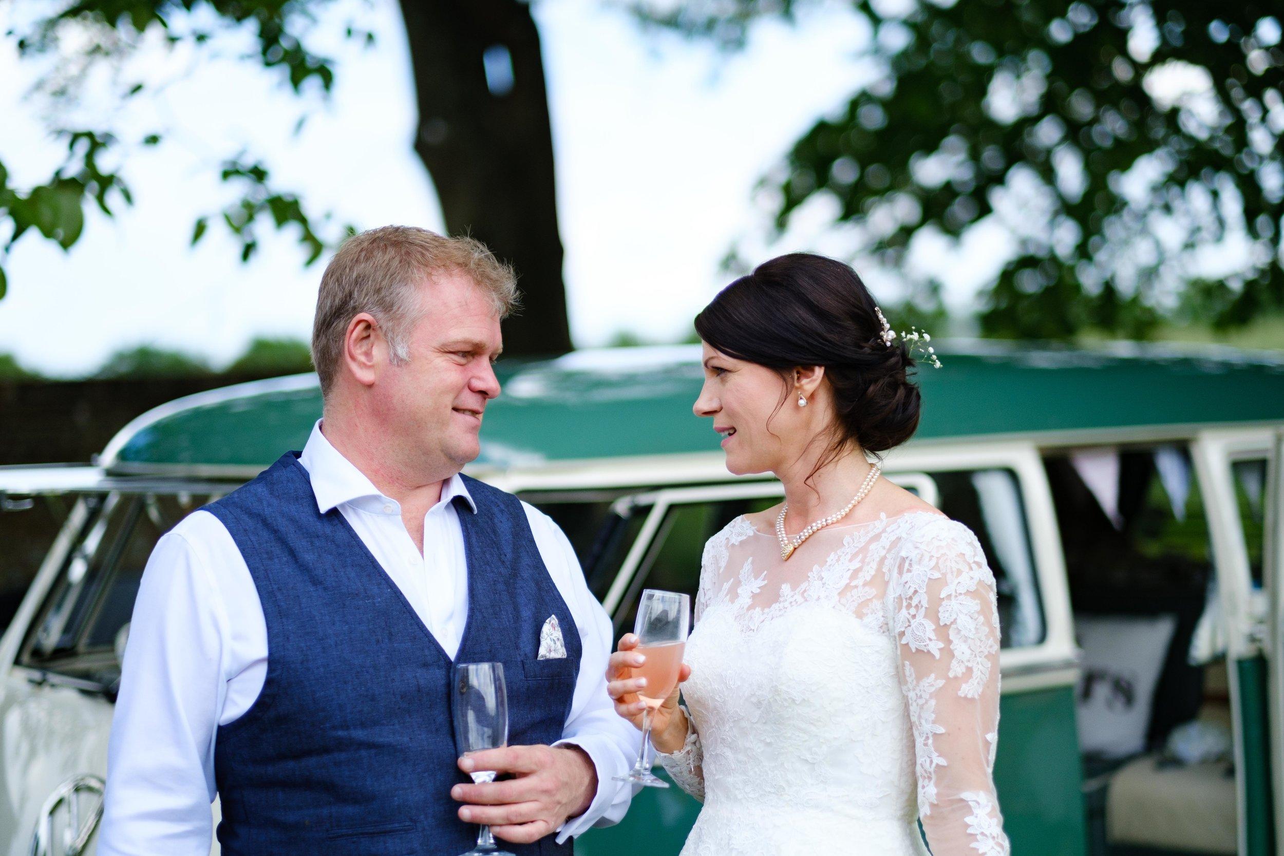 Barford Park weddings (125 of 249).jpg
