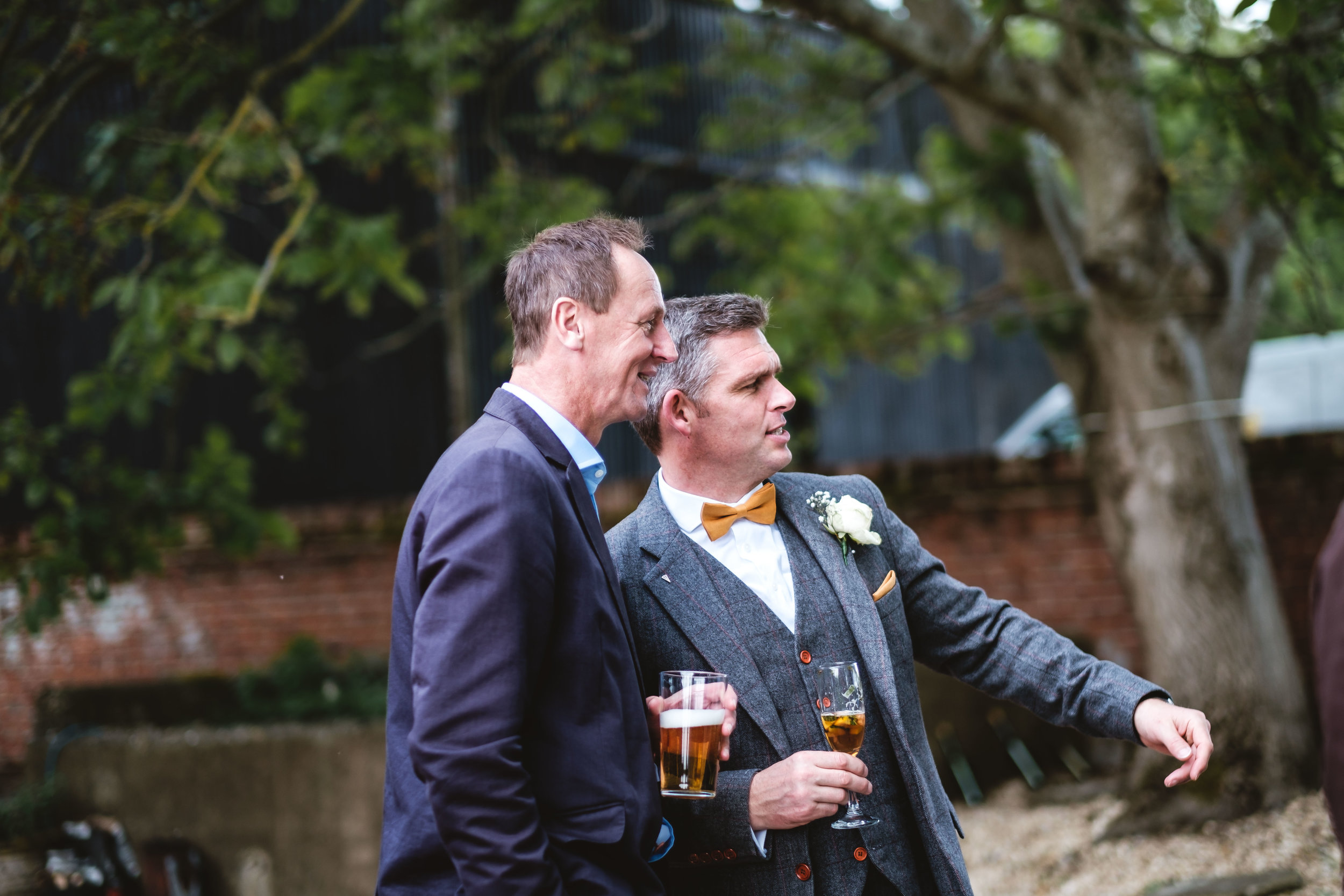 Barford Park weddings (127 of 249).jpg