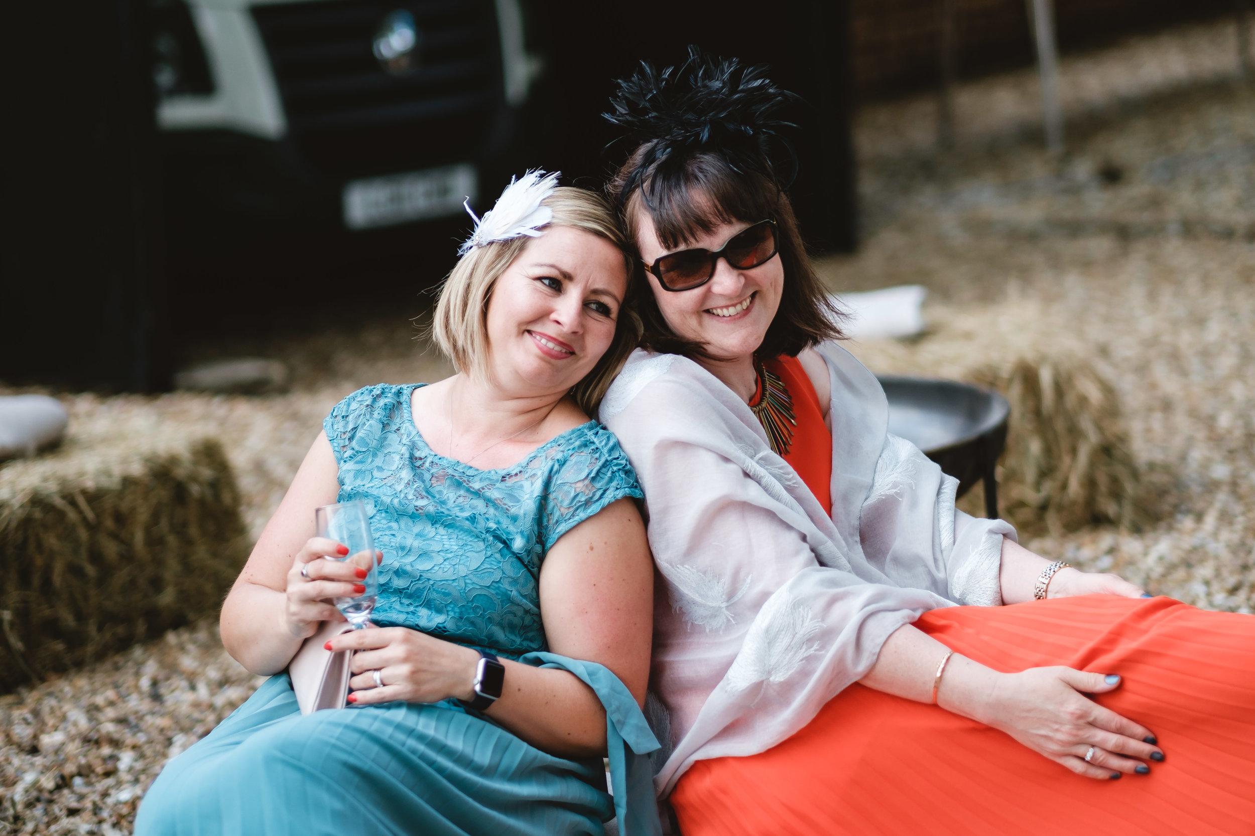 Barford Park weddings (128 of 249).jpg