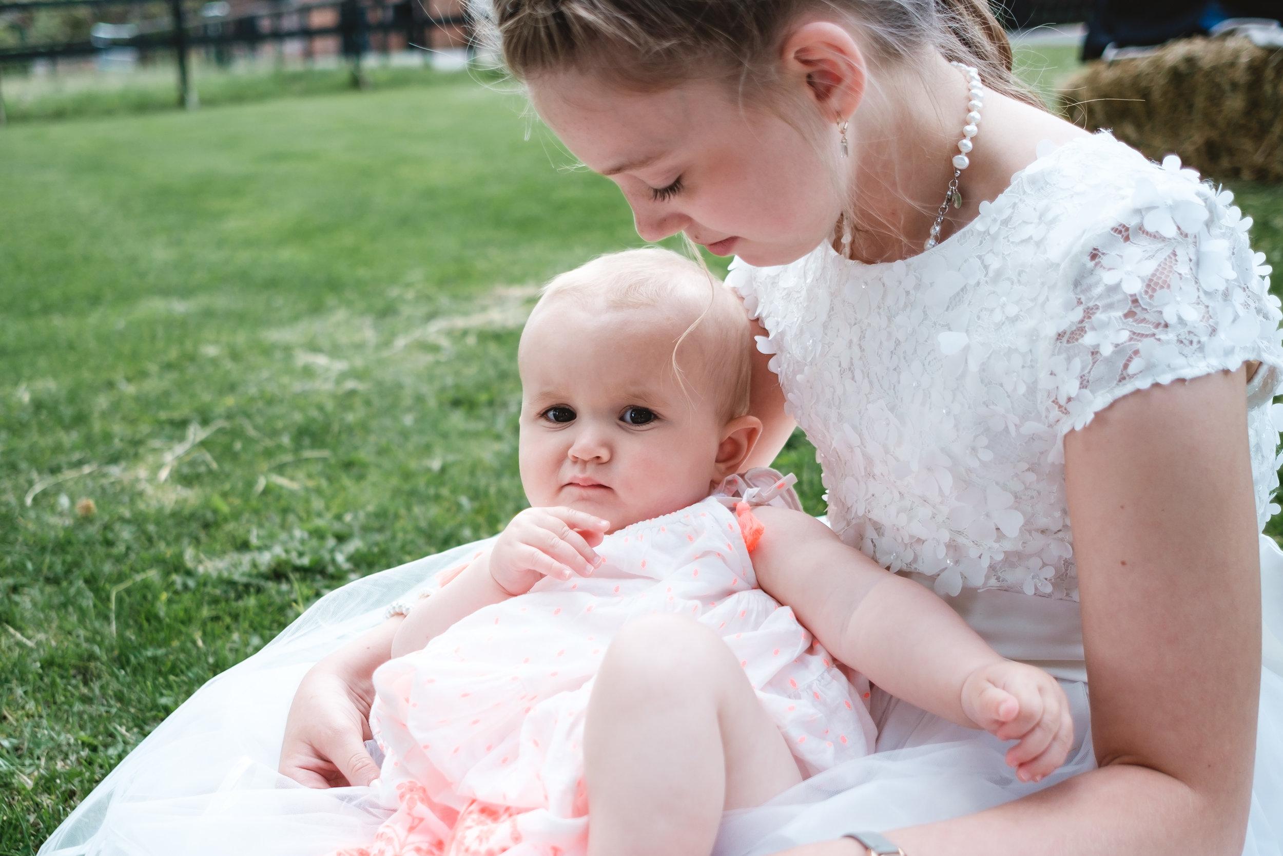 Barford Park weddings (130 of 249).jpg