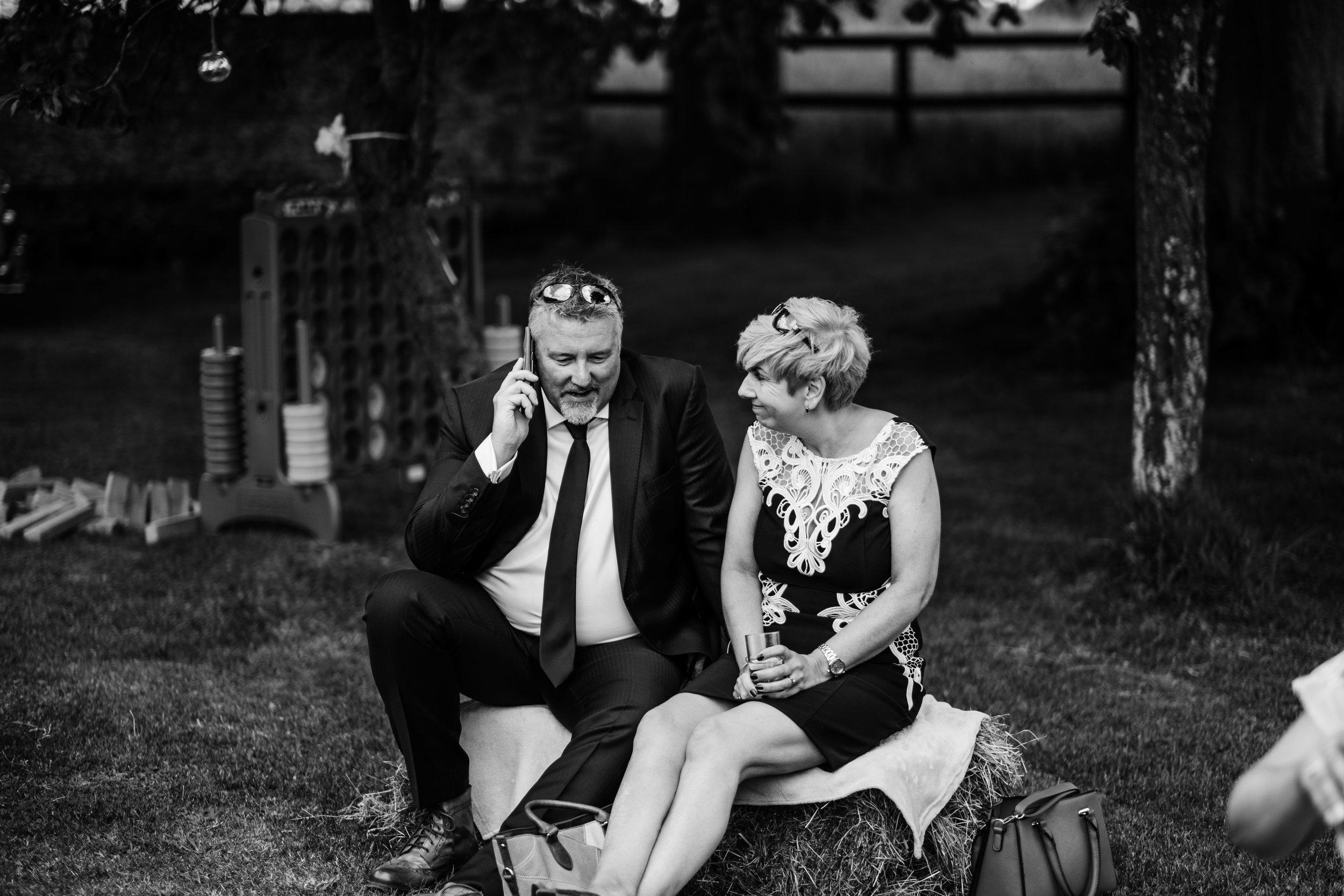 Barford Park weddings (133 of 249).jpg