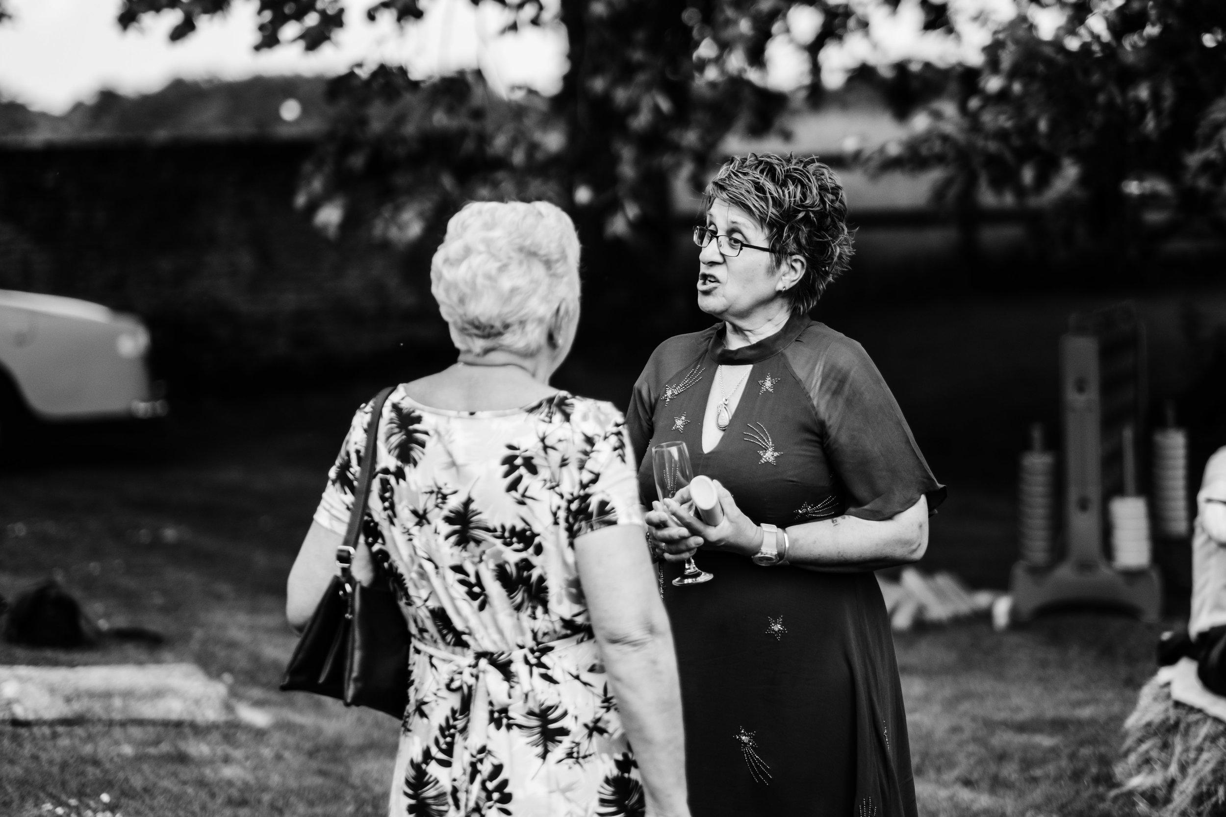 Barford Park weddings (134 of 249).jpg