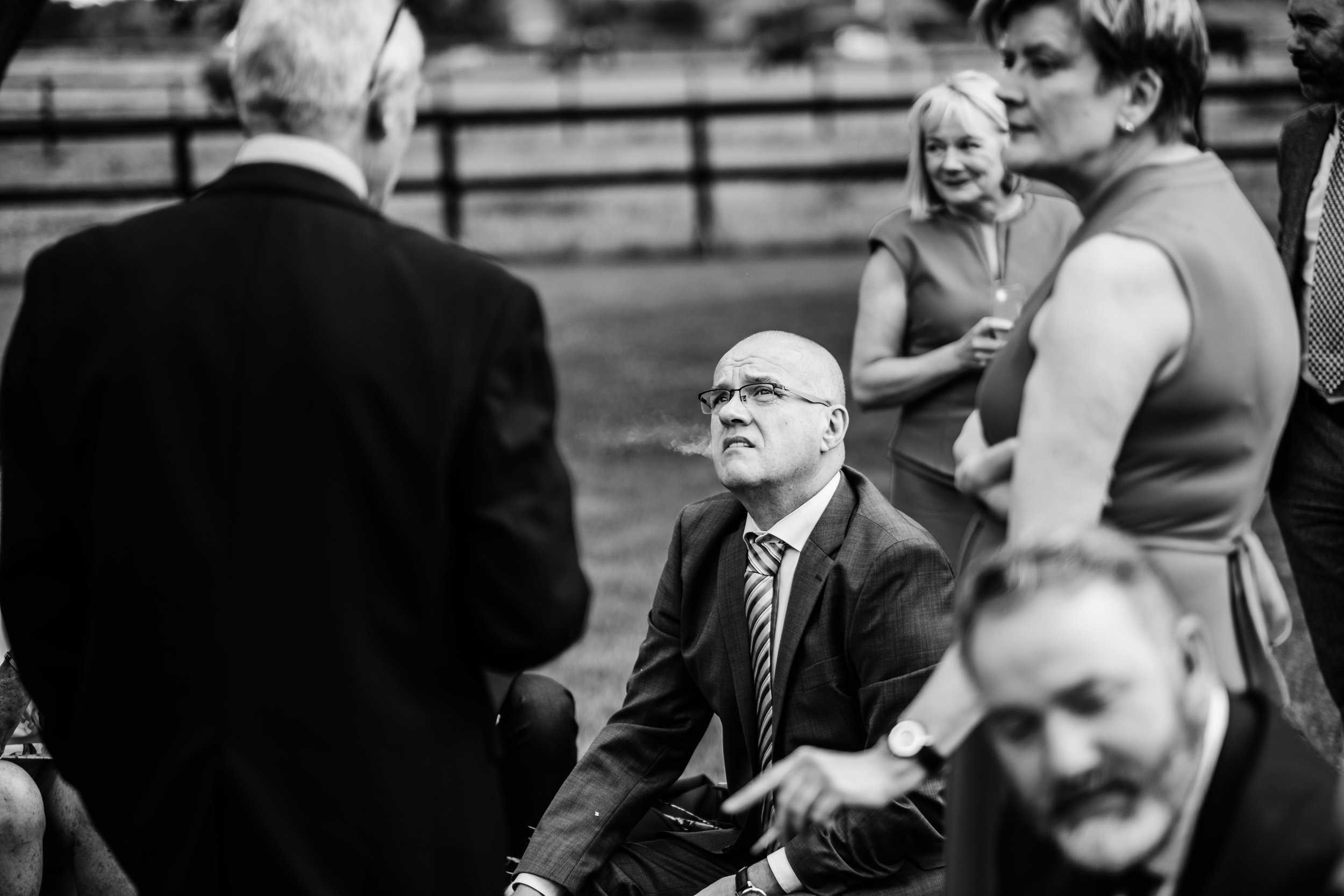 Barford Park weddings (135 of 249).jpg