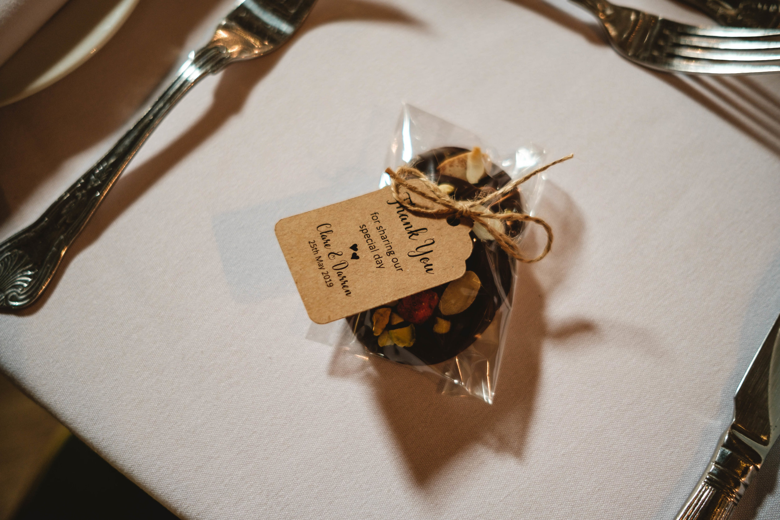 Barford Park weddings (138 of 249).jpg