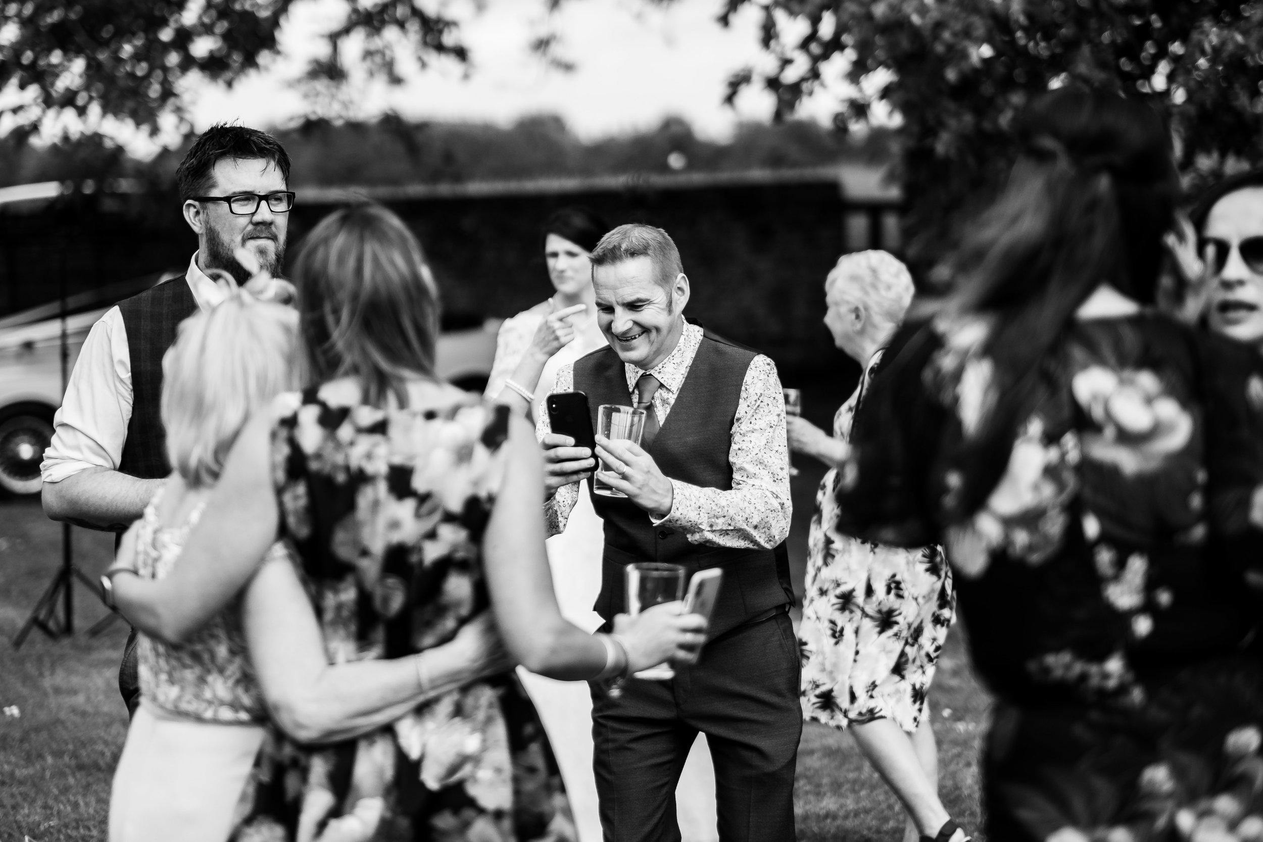 Barford Park weddings (137 of 249).jpg